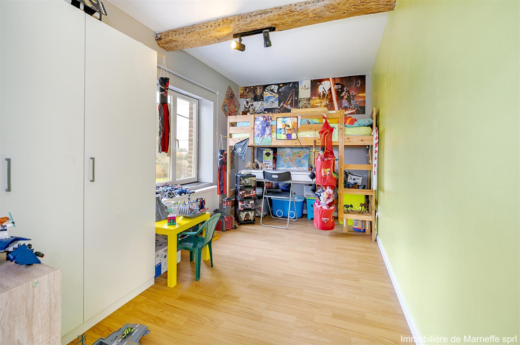 Maison - Waremme - #3978141-13