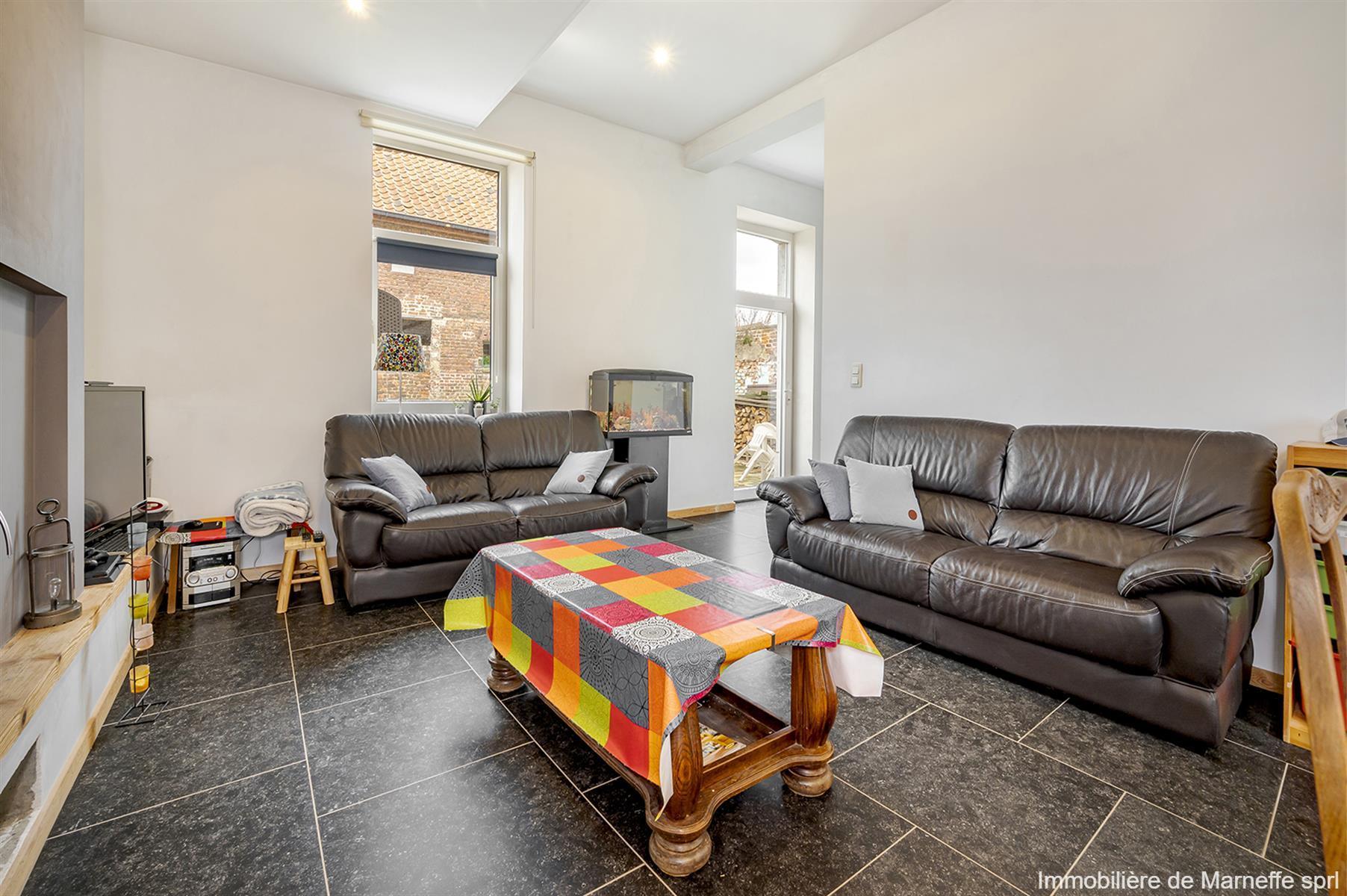 Maison - Waremme - #3978141-4