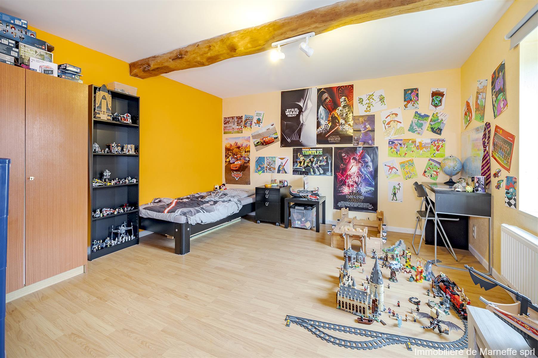 Maison - Waremme - #3978141-12