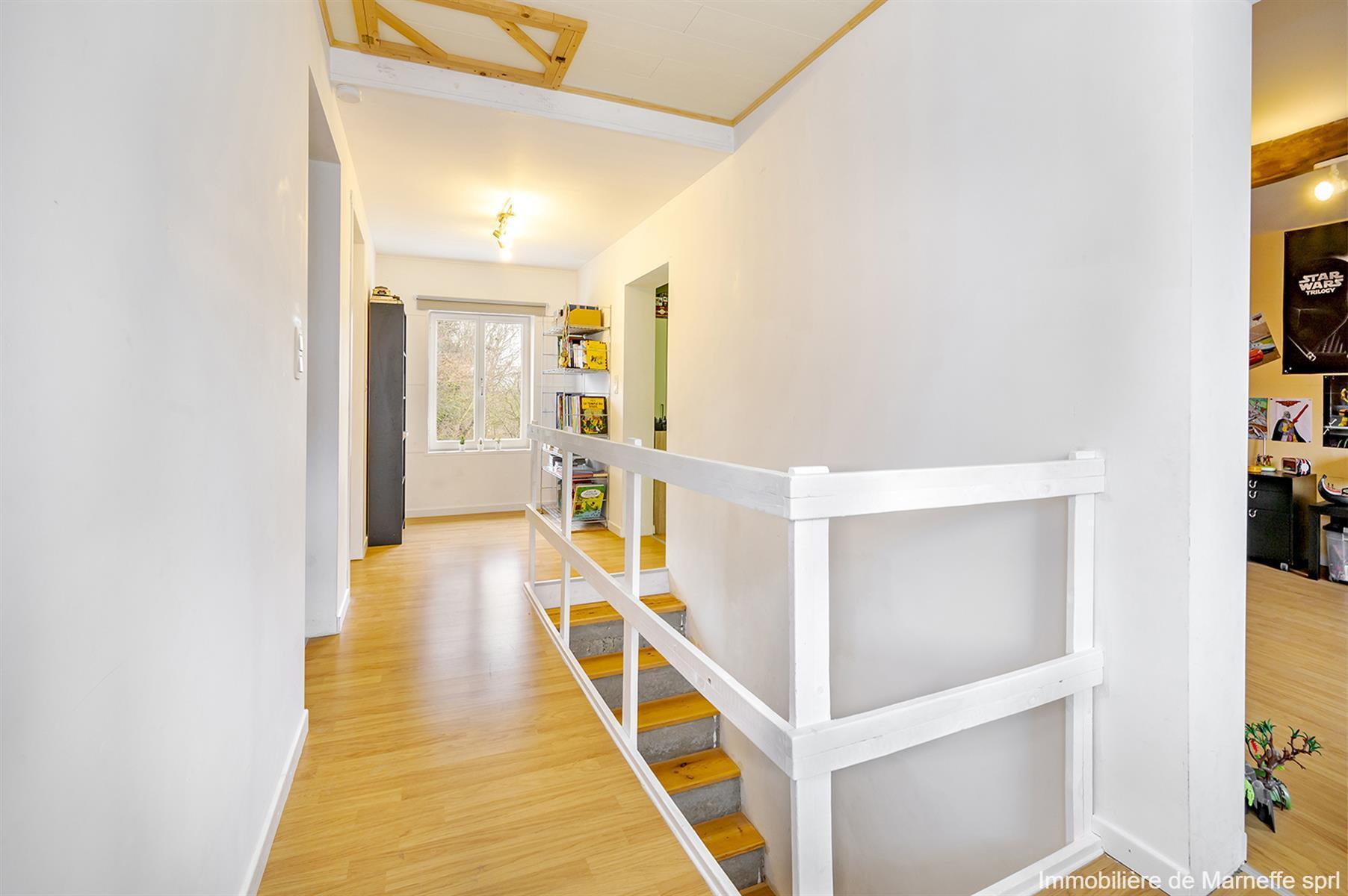 Maison - Waremme - #3978141-10