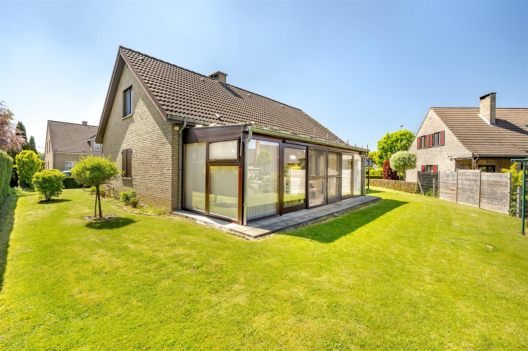 Villa - Waremme - #4008346-23