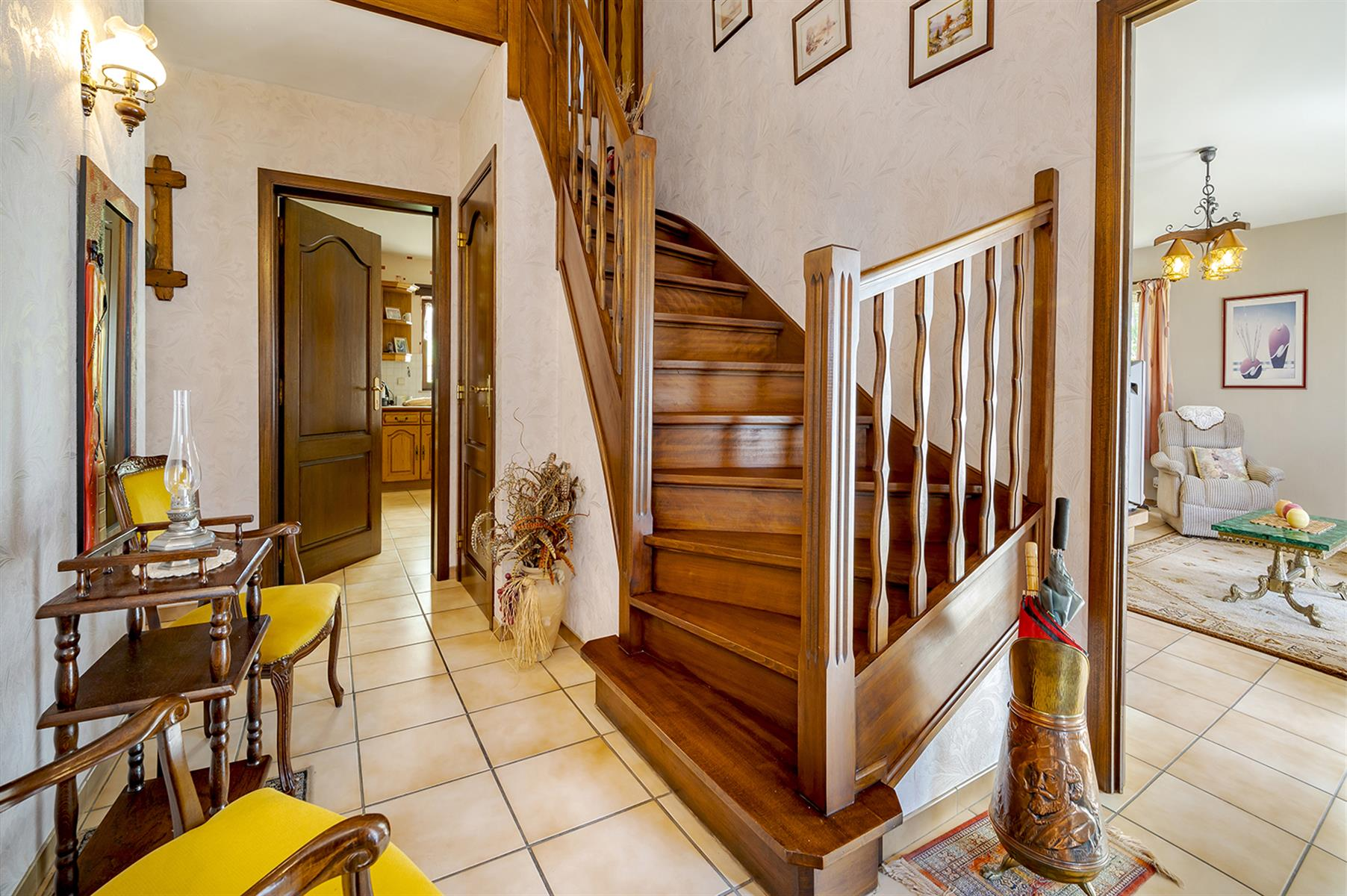 Villa - Waremme - #4008346-15