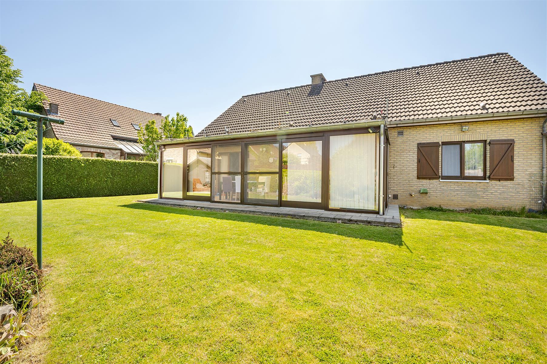 Villa - Waremme - #4008346-24
