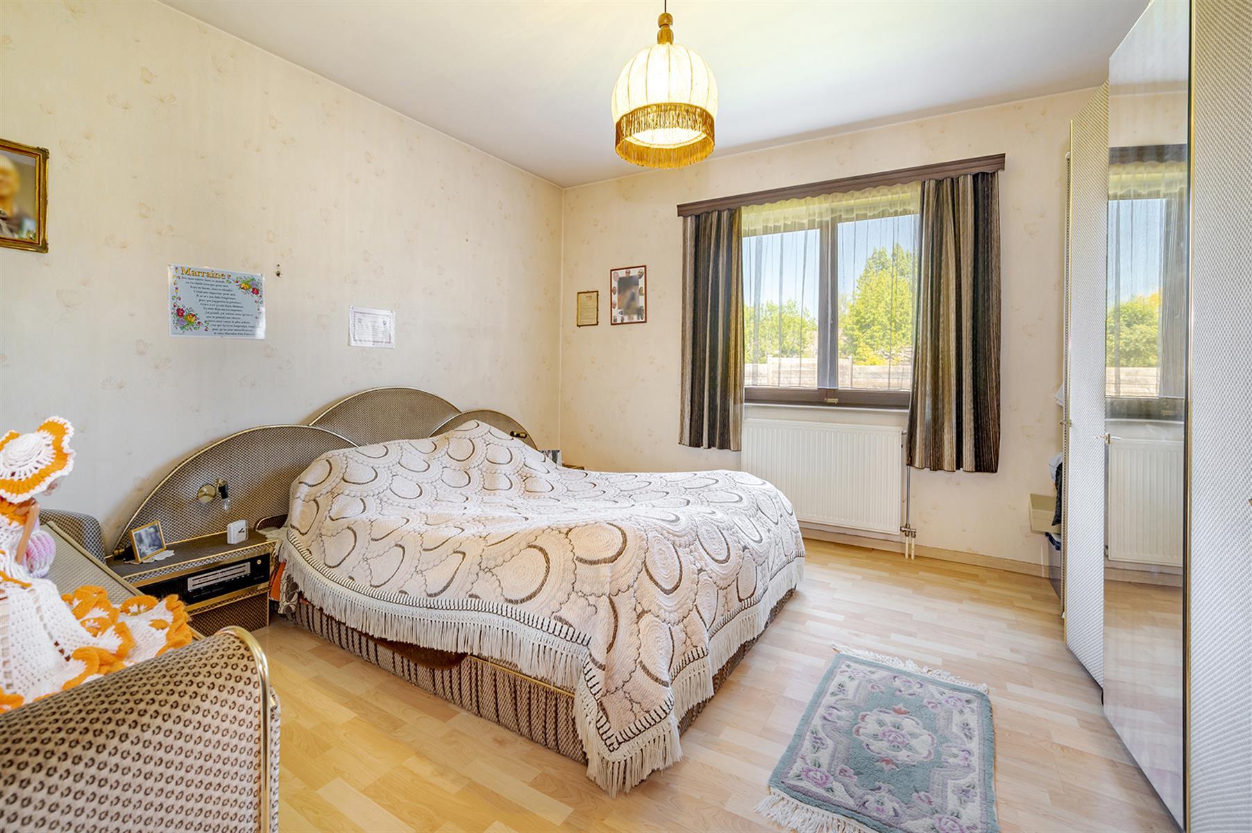 Villa - Waremme - #4008346-12