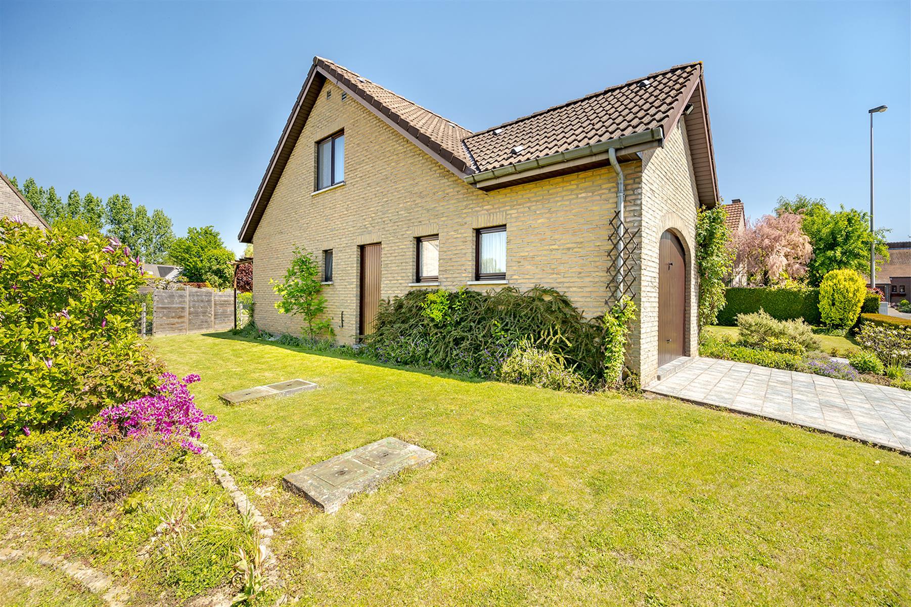 Villa - Waremme - #4008346-27