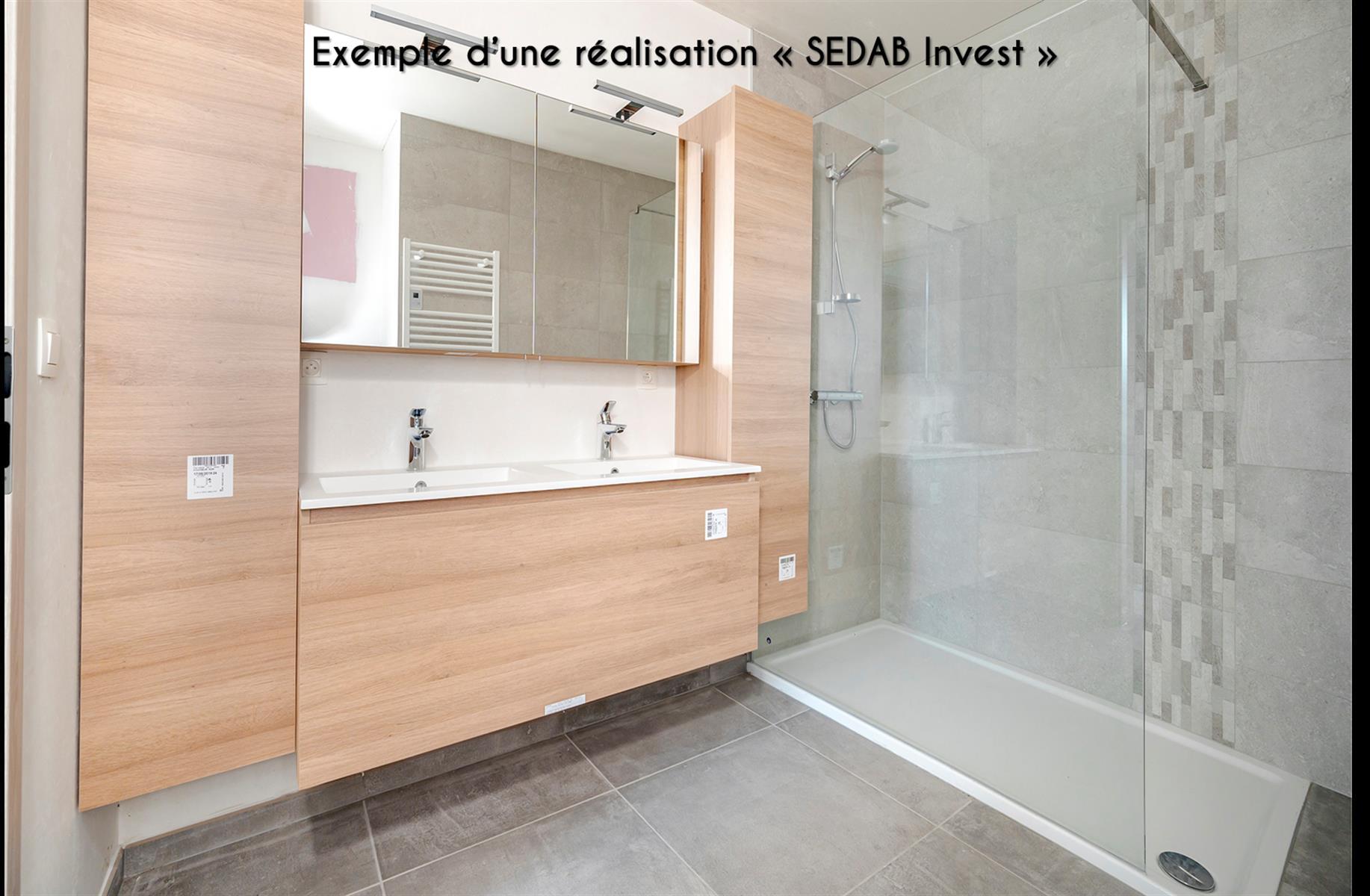 Appartement - Waremme - #4014598-11