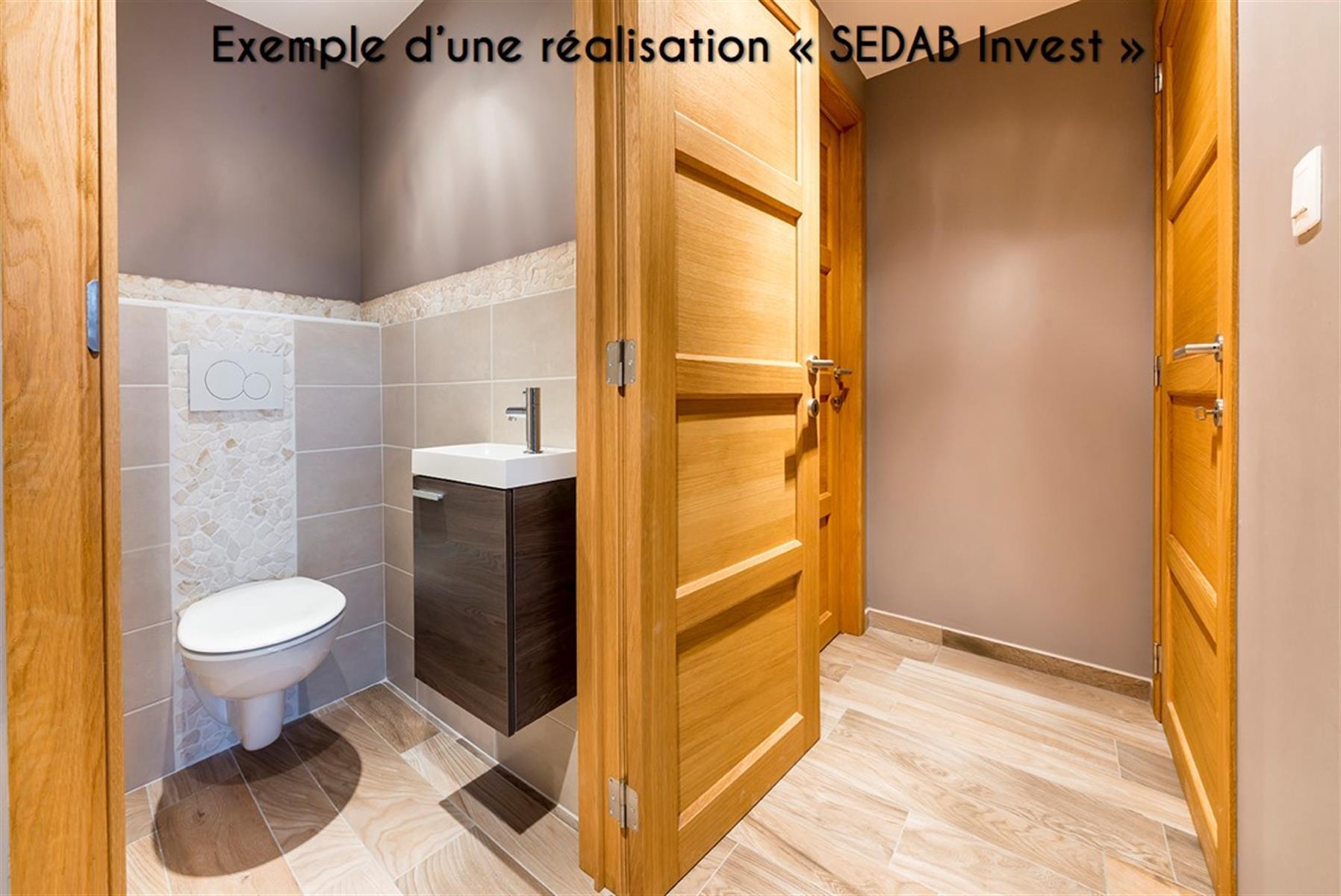 Appartement - Waremme - #4014599-14