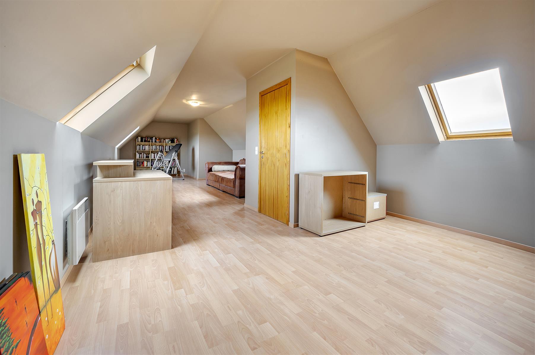 Maison - Orp-Jauche - #4014627-22