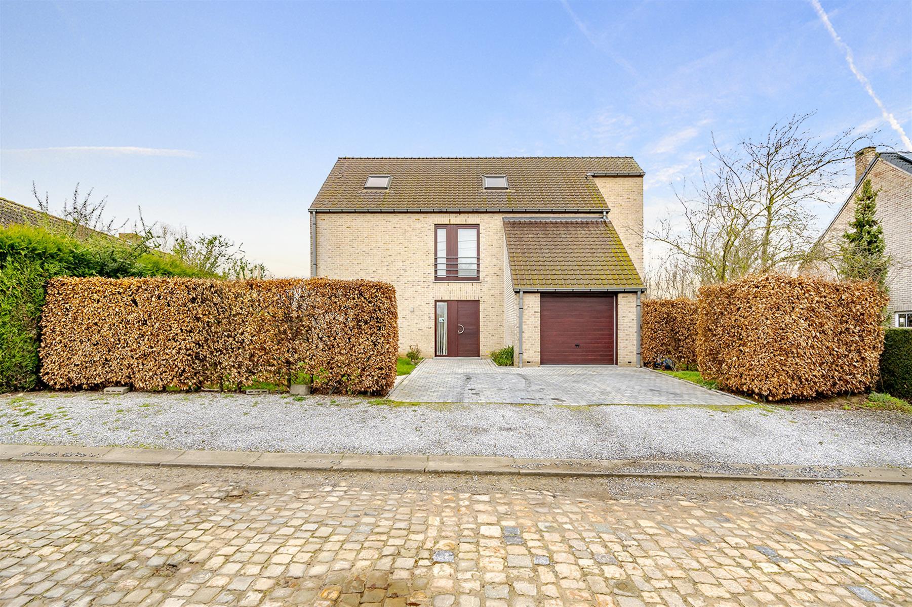 Maison - Orp-Jauche - #4014627-2