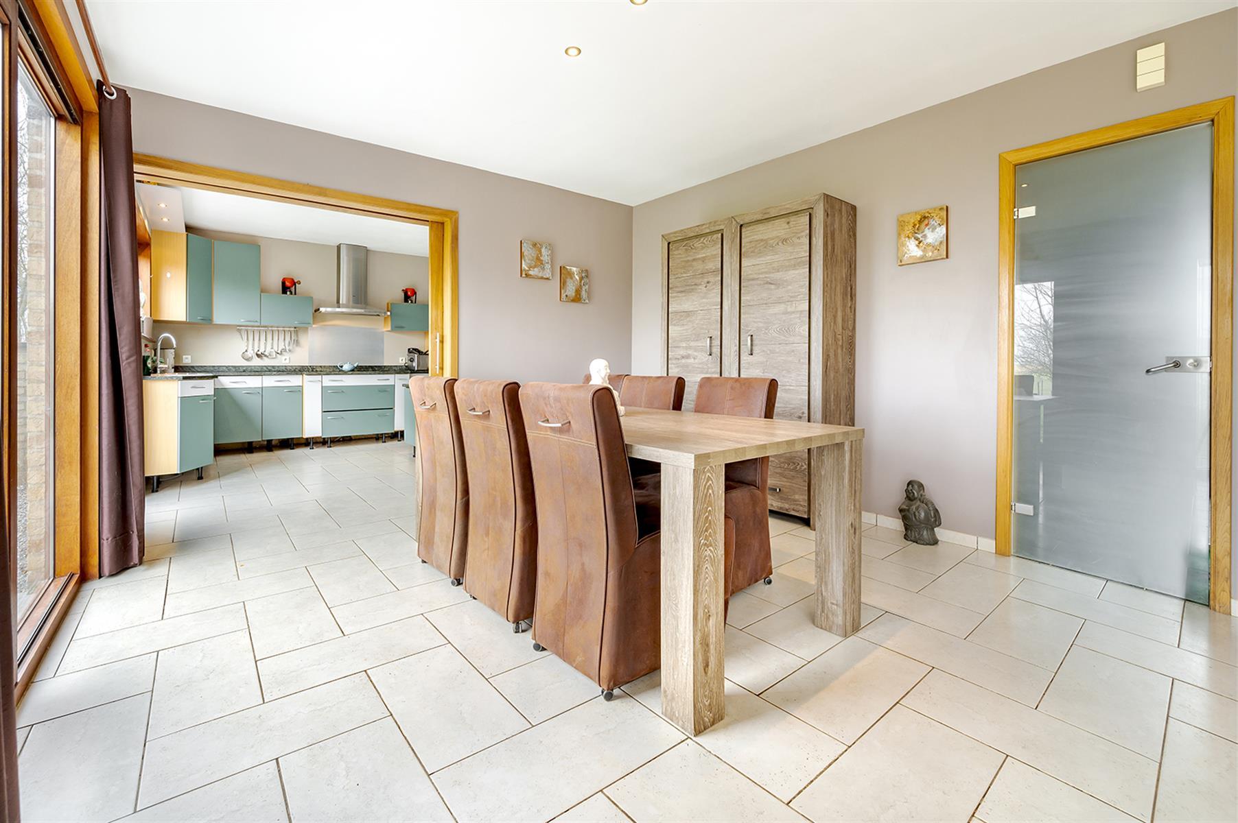 Maison - Orp-Jauche - #4014627-6