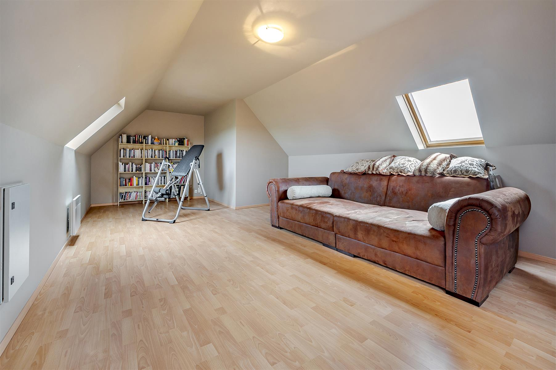 Maison - Orp-Jauche - #4014627-20