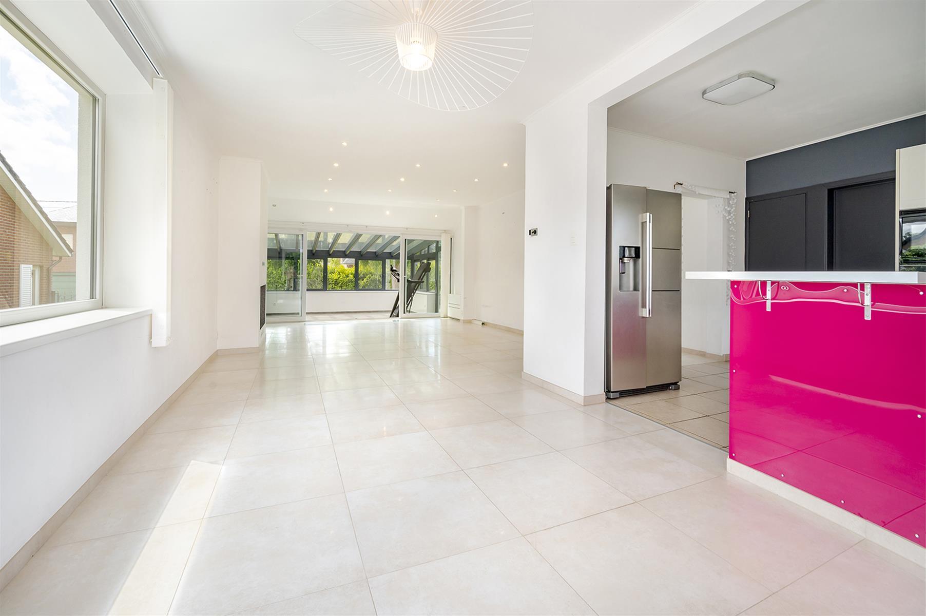 Villa - Oreye - #4023809-10