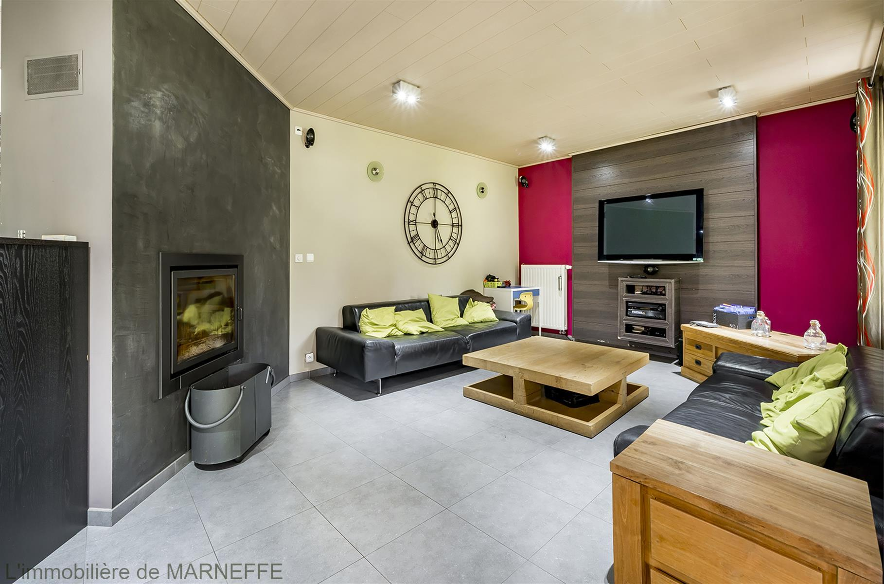Villa - Berloz - #4027641-12