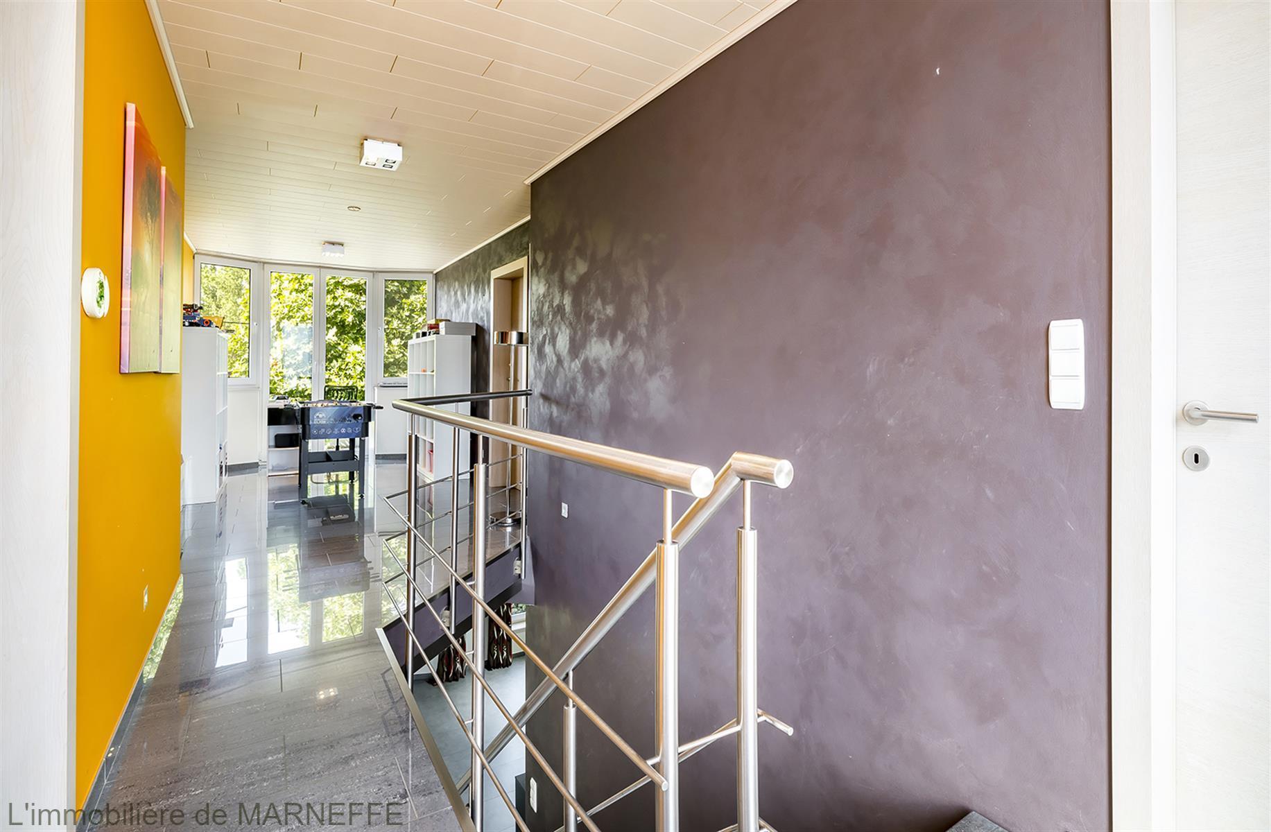 Villa - Waremme - #4027642-15