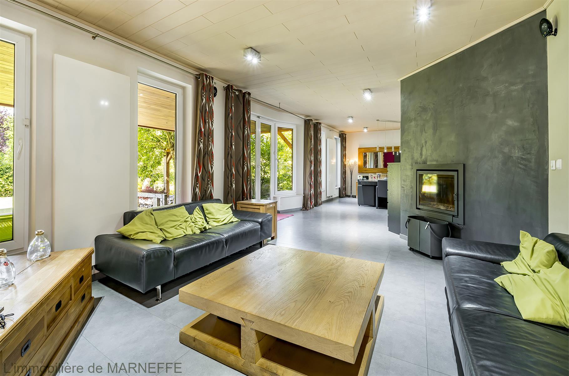 Villa - Waremme - #4027642-11