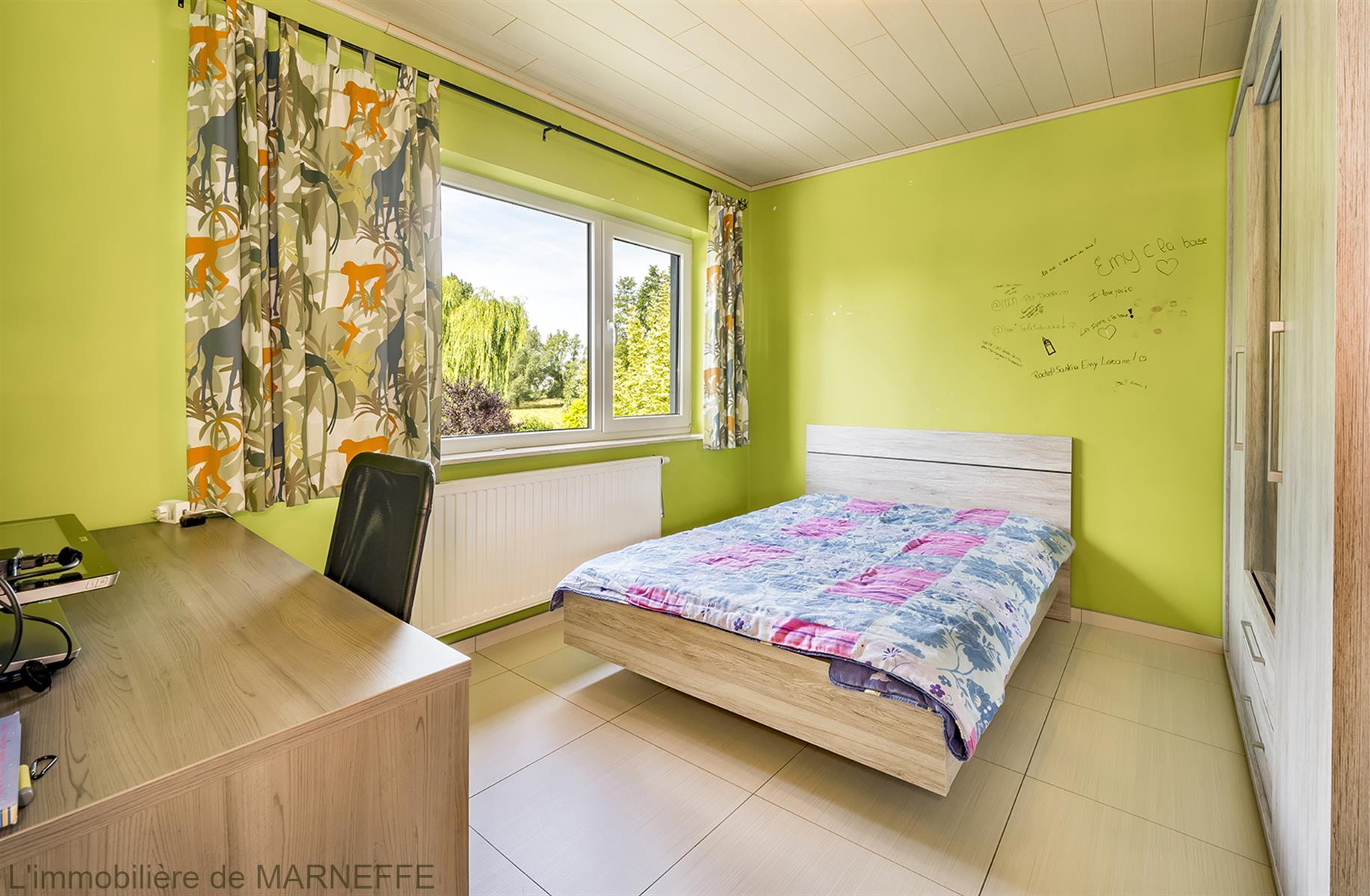 Villa - Waremme - #4027642-20