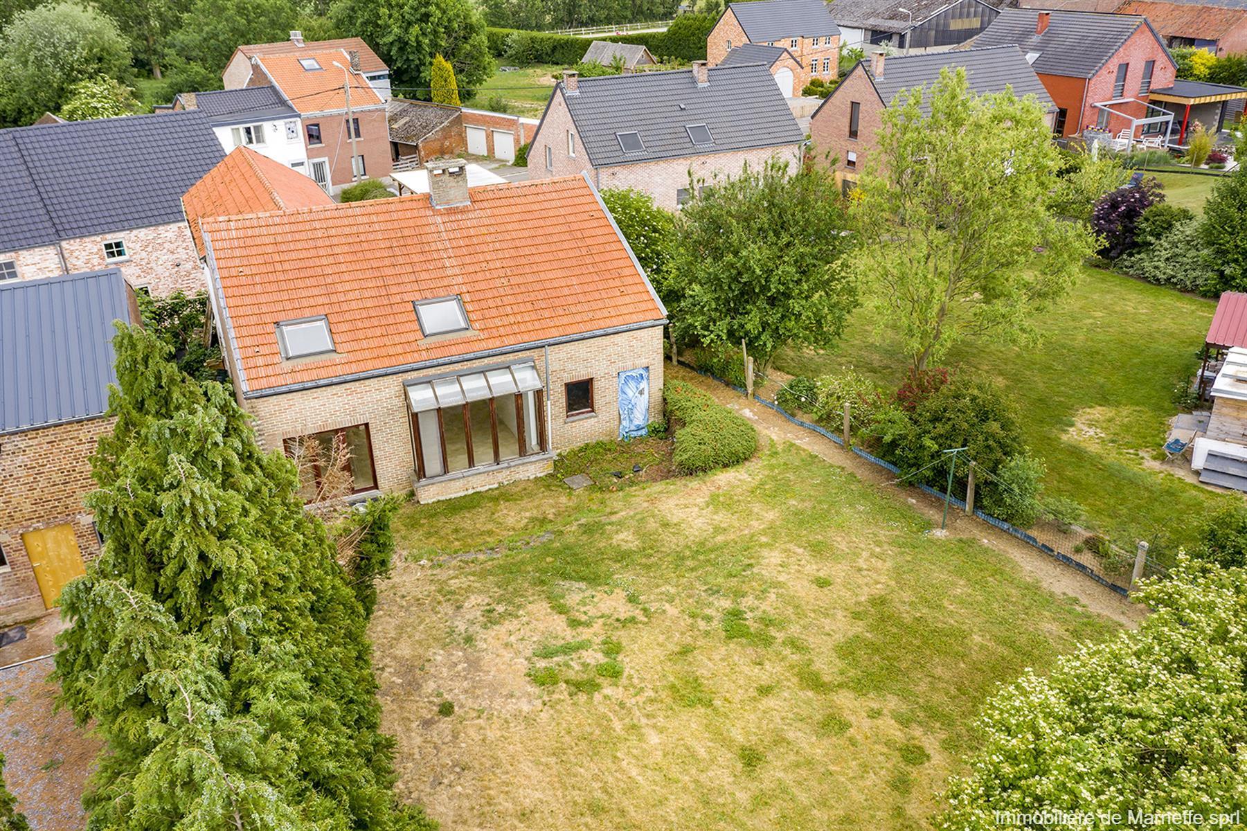 Maison - Donceel - #4036440-3
