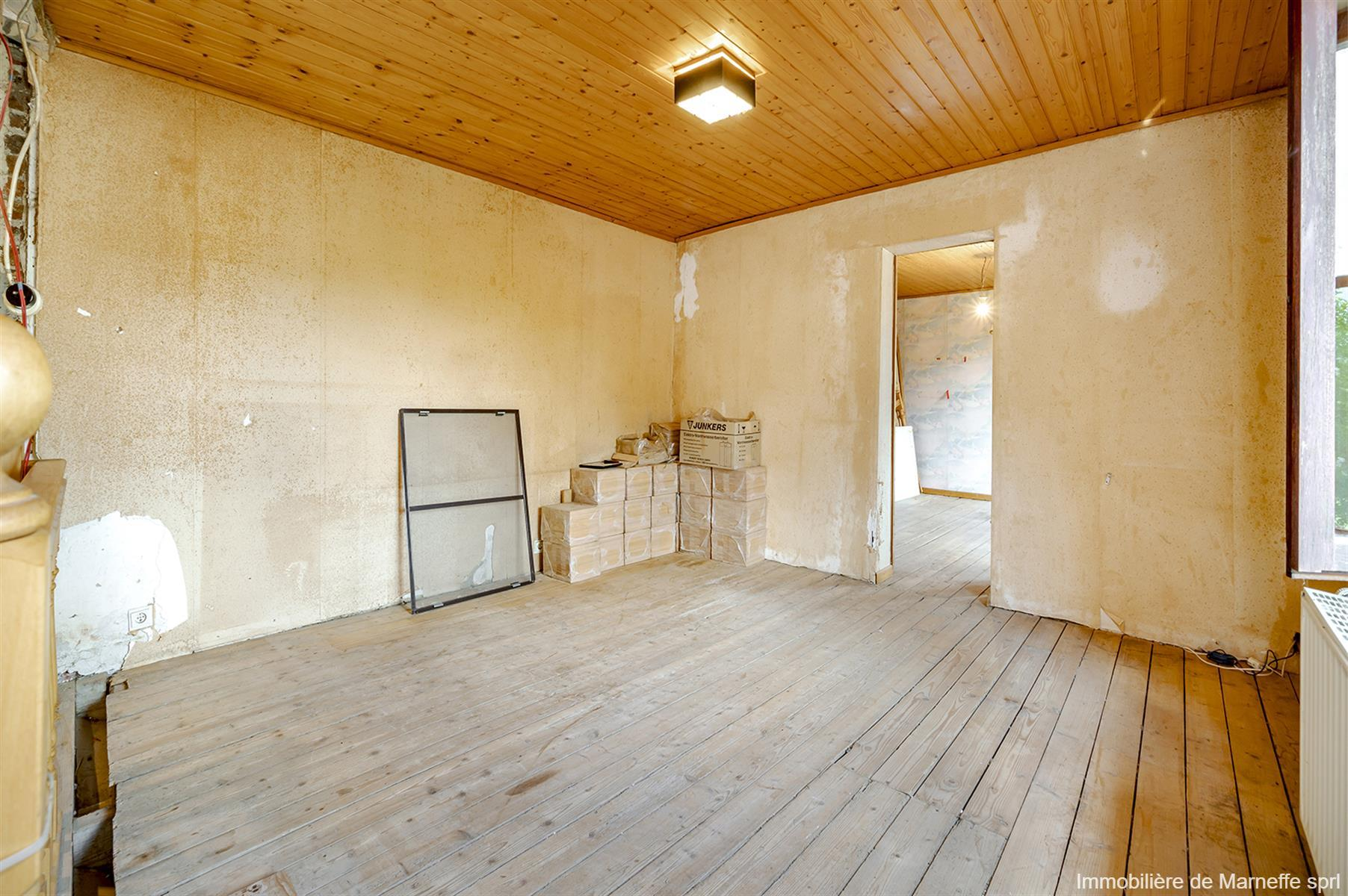 Maison - Donceel - #4036440-19