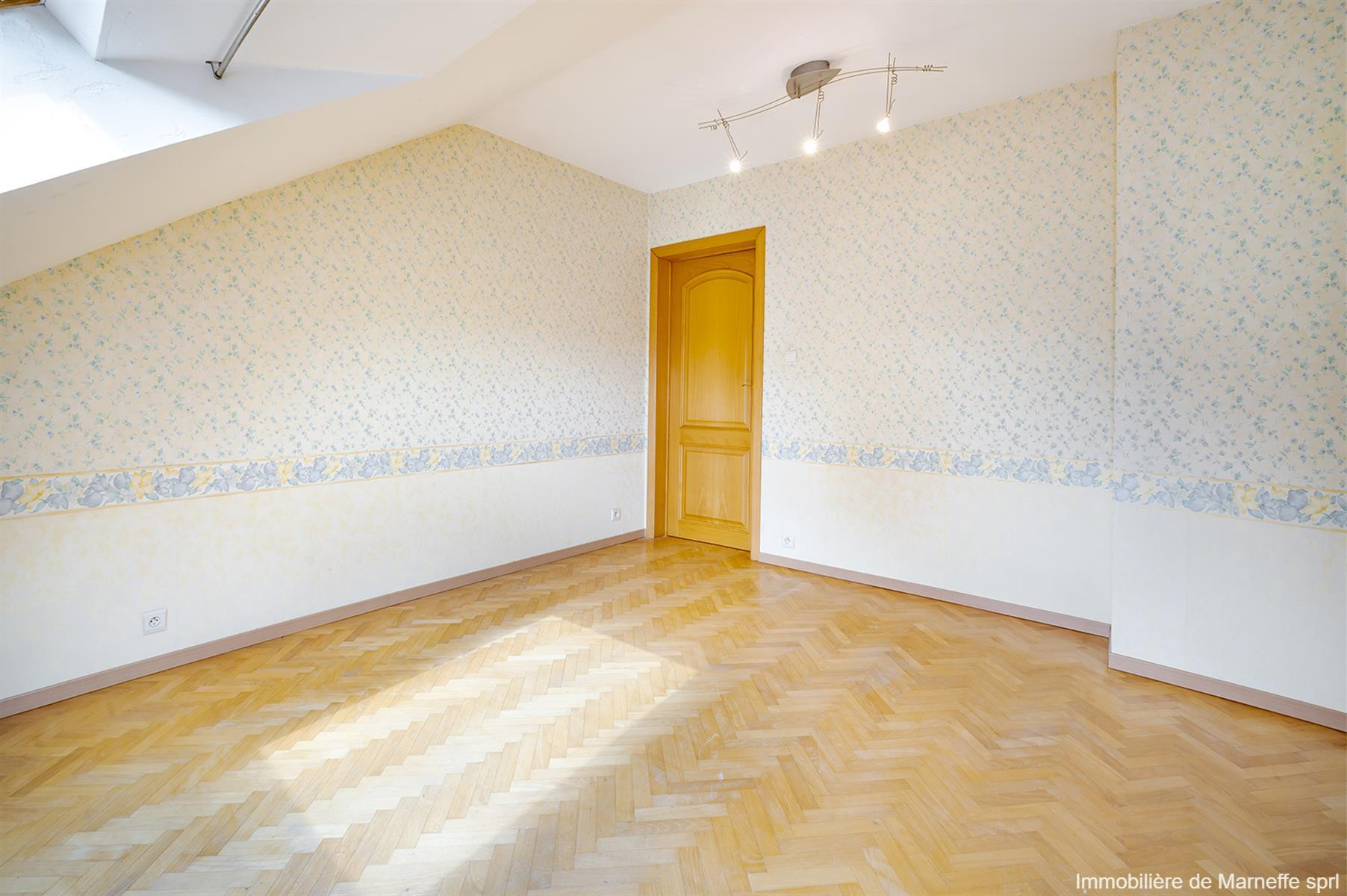 Maison - Donceel - #4036440-16