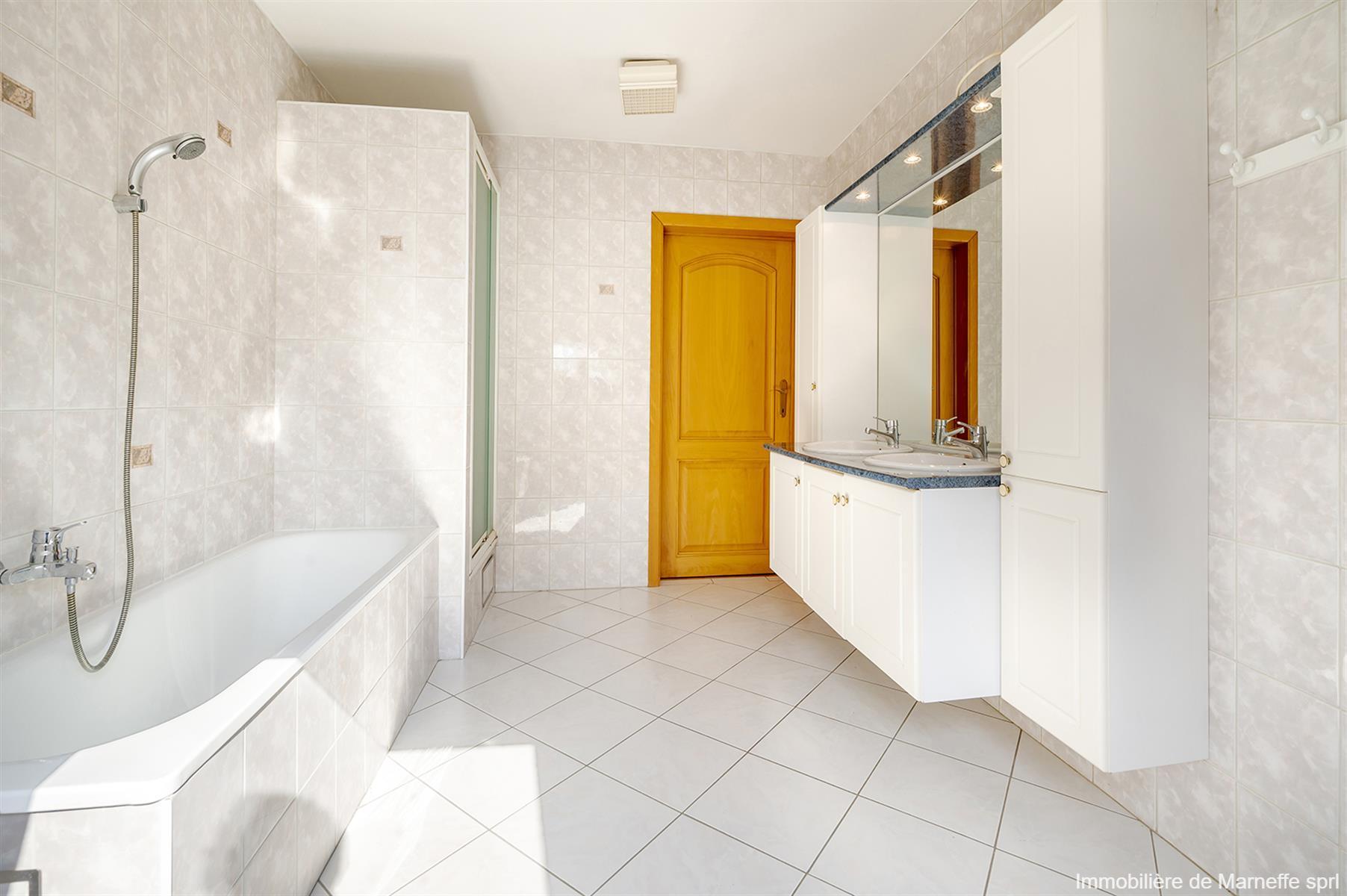 Maison - Donceel - #4036440-18