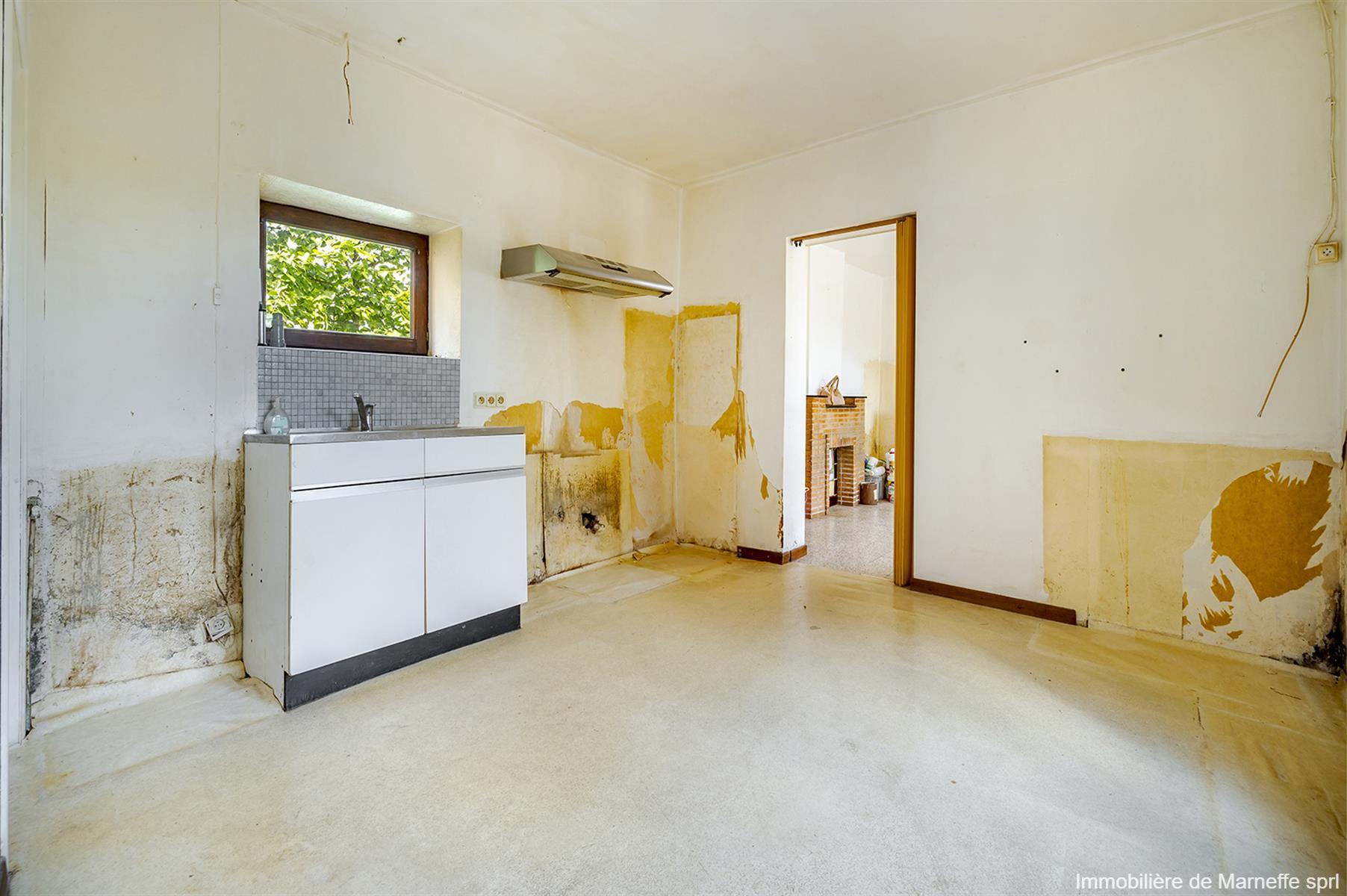 Maison - Donceel - #4036440-8