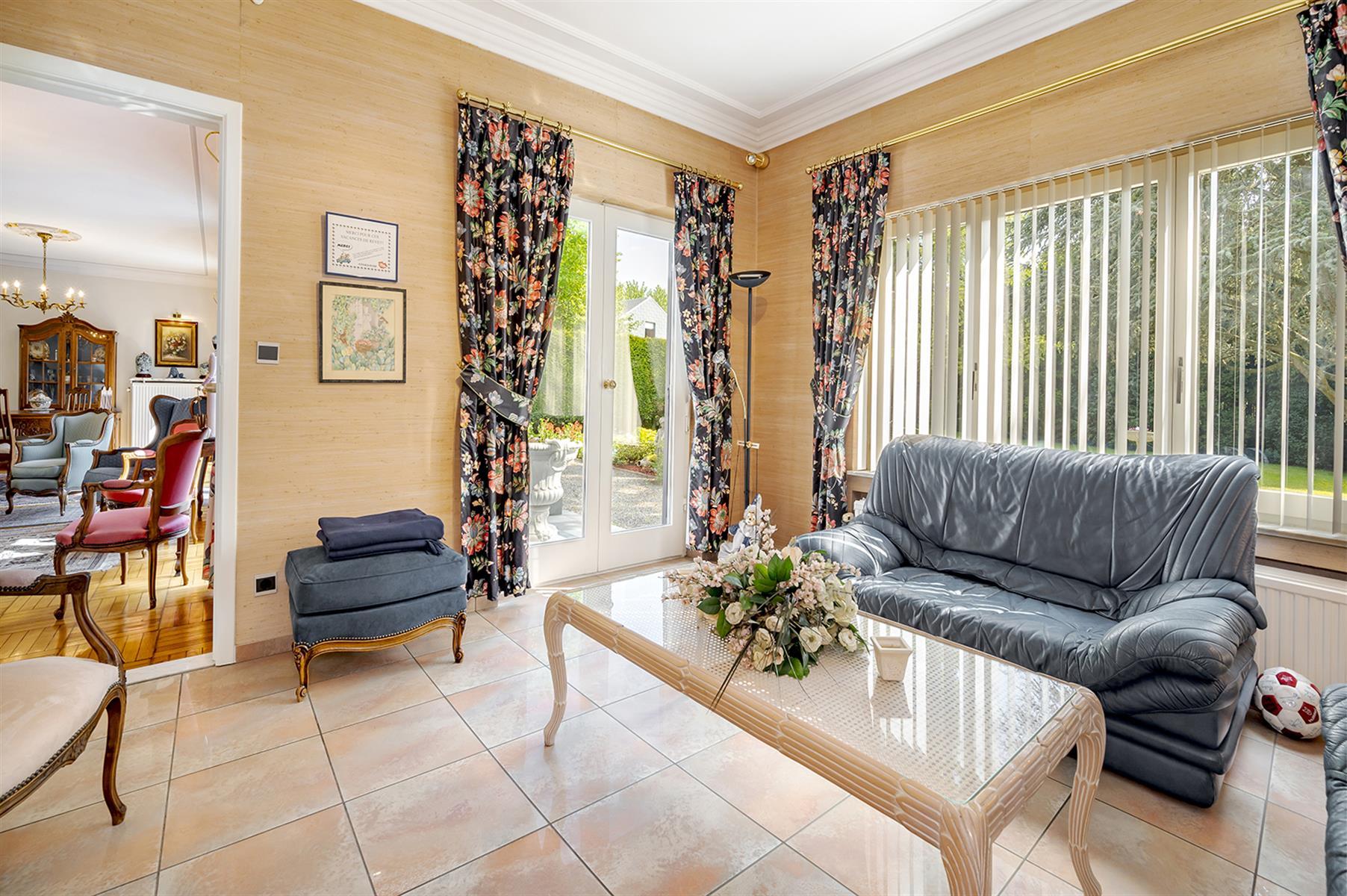 Villa - Ans - #4057426-12