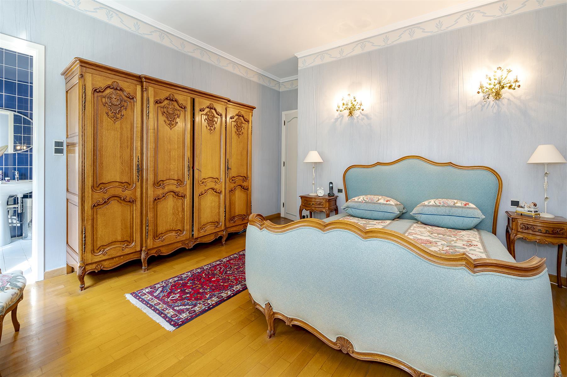 Villa - Ans - #4057426-16