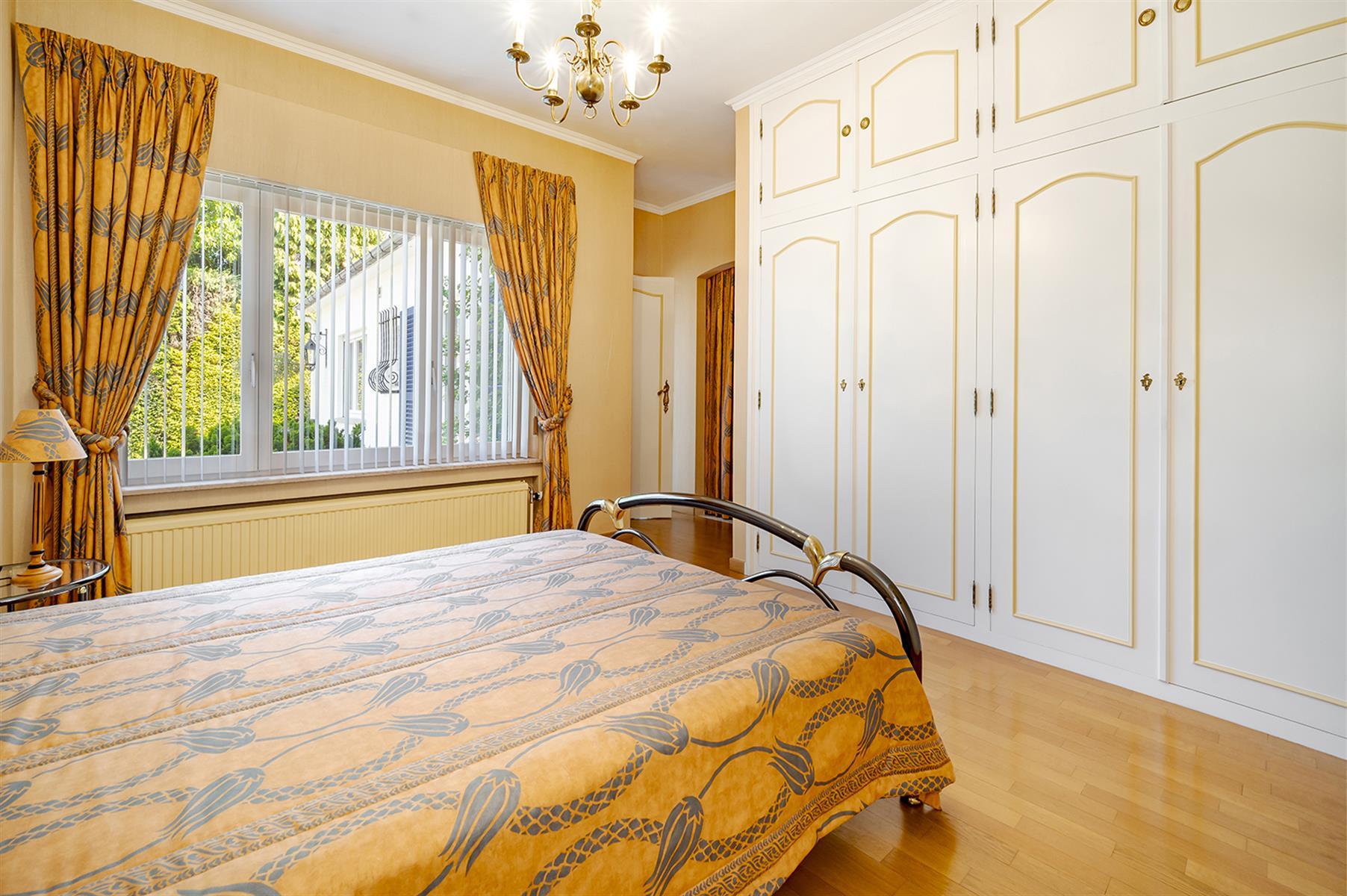 Villa - Ans - #4057426-19