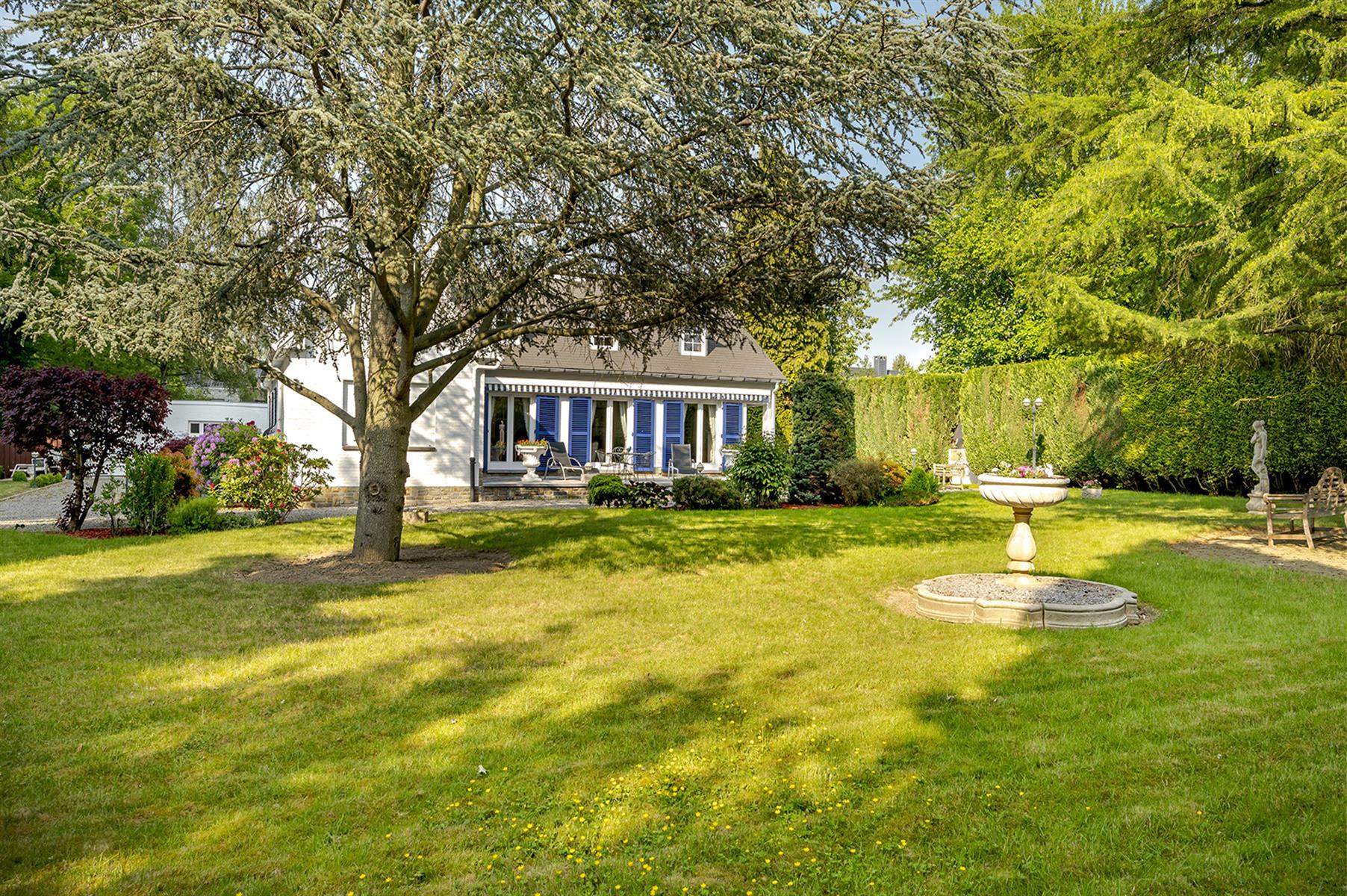 Villa - Ans - #4057426-30