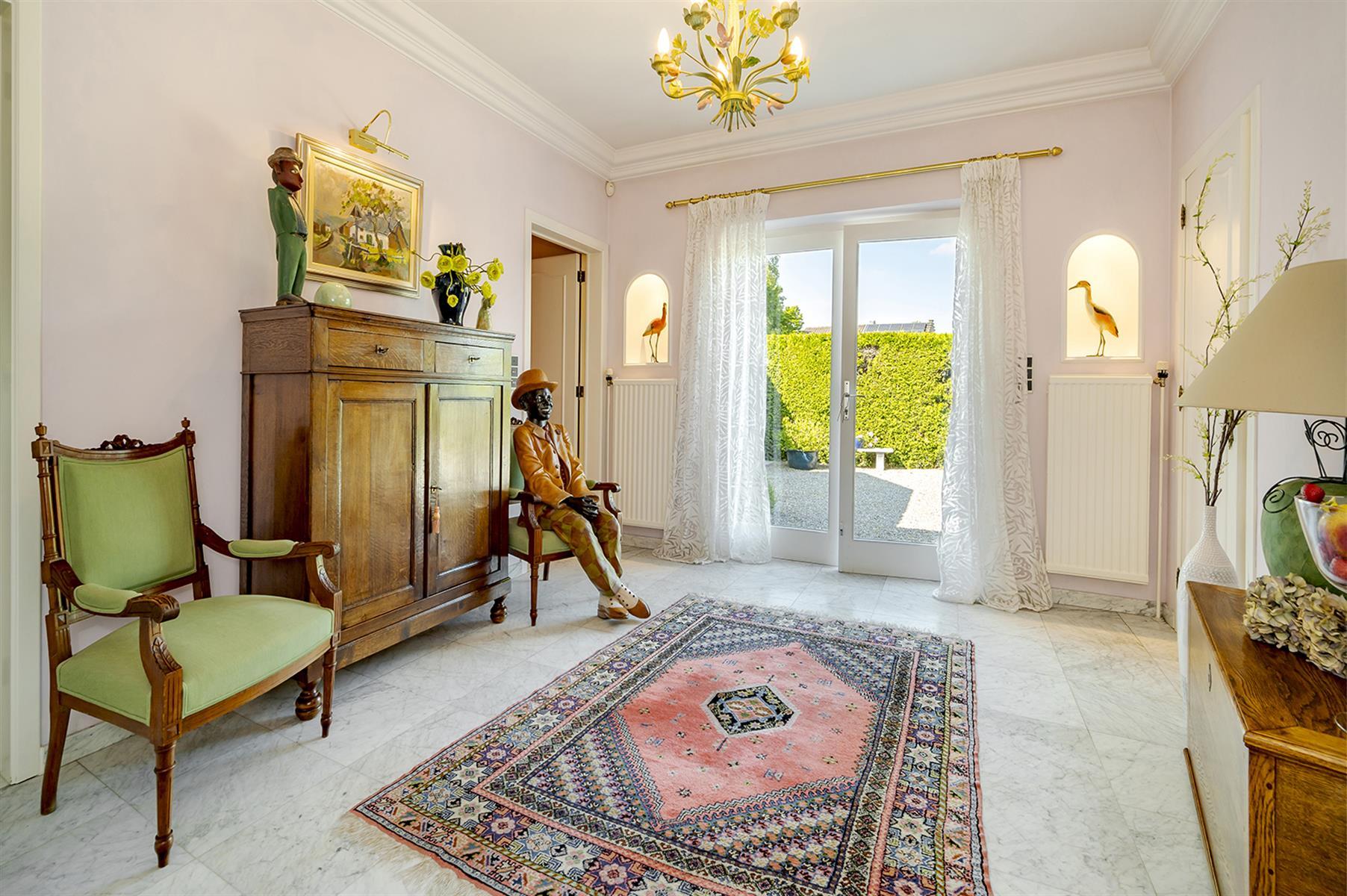 Villa - Ans - #4057426-6