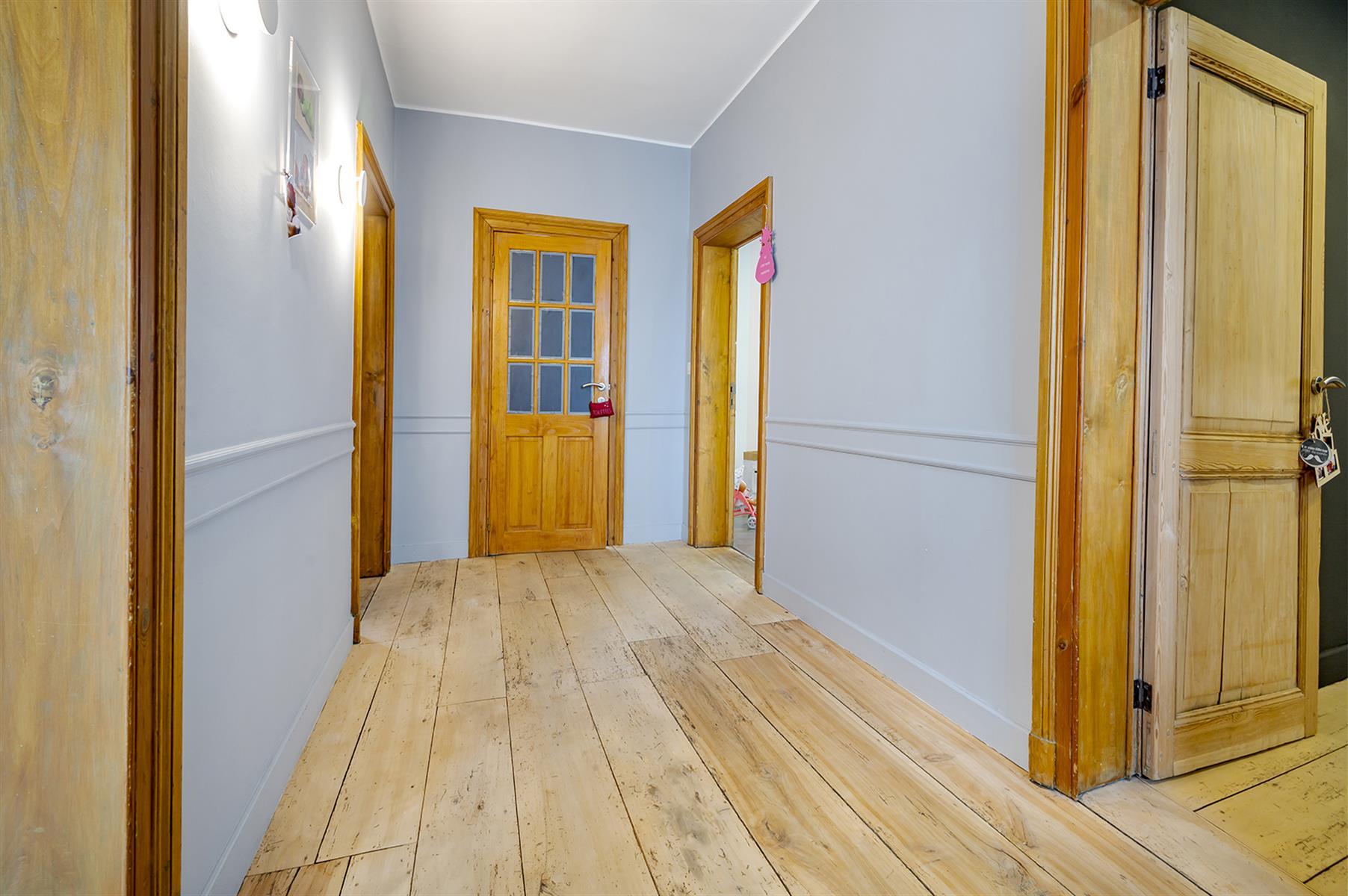 Maison de maître - Geer - #4063981-16