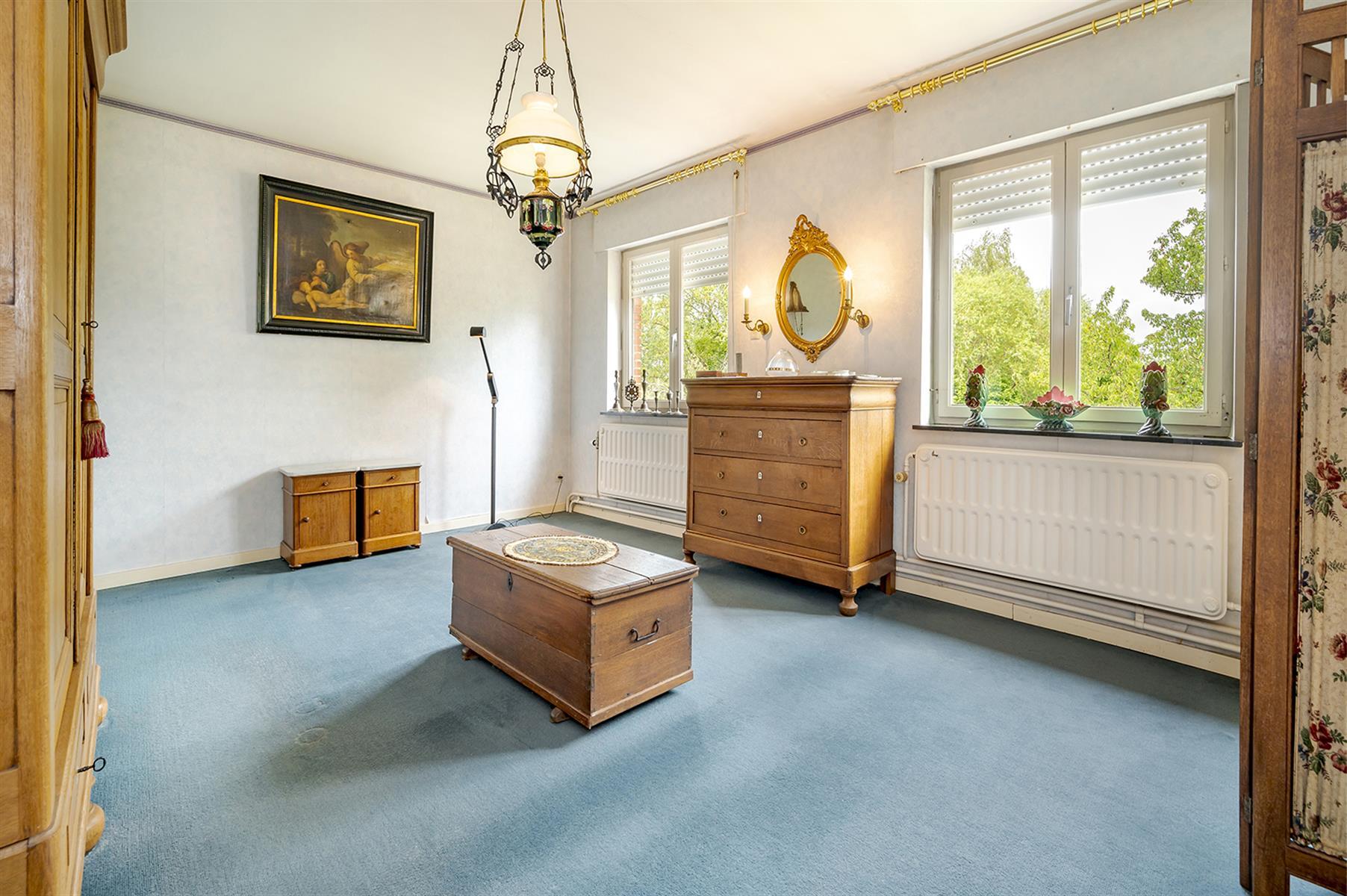 Villa - Waremme - #4065002-19