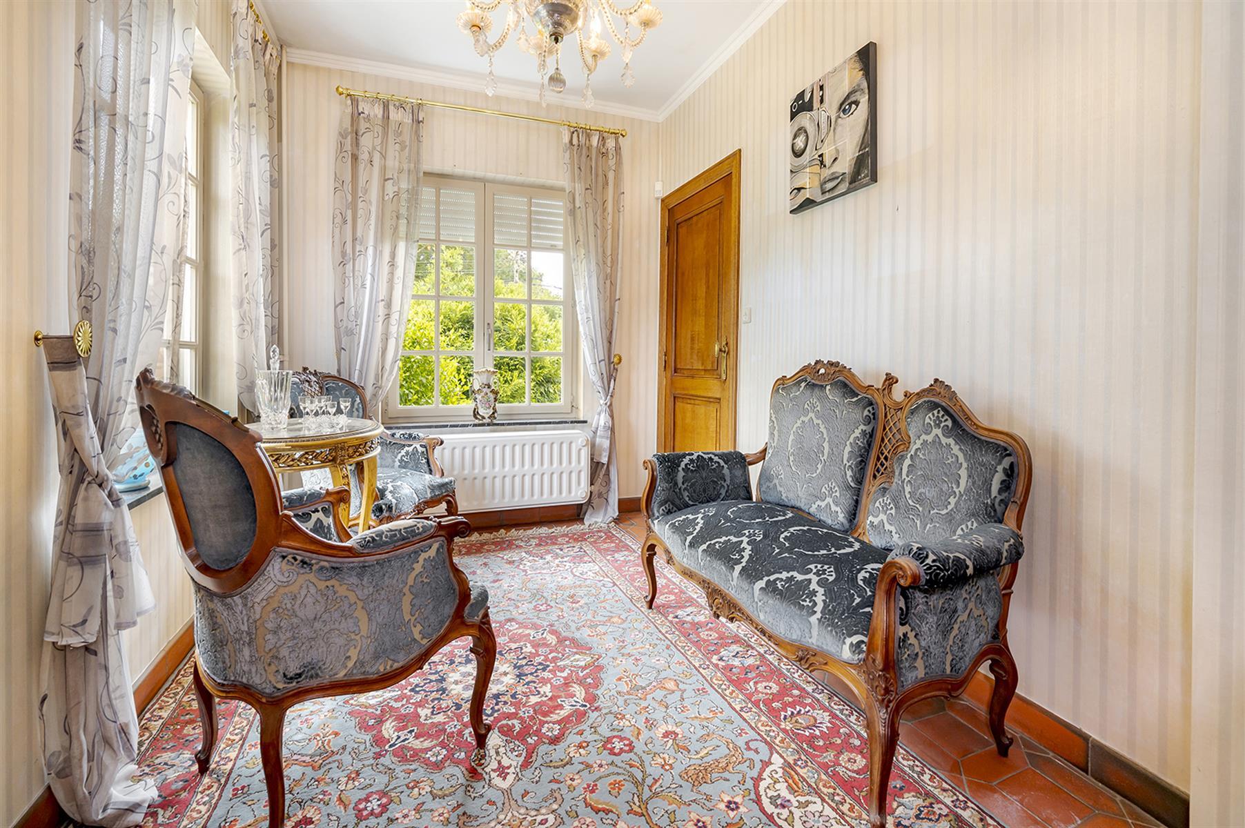 Villa - Waremme - #4065002-15