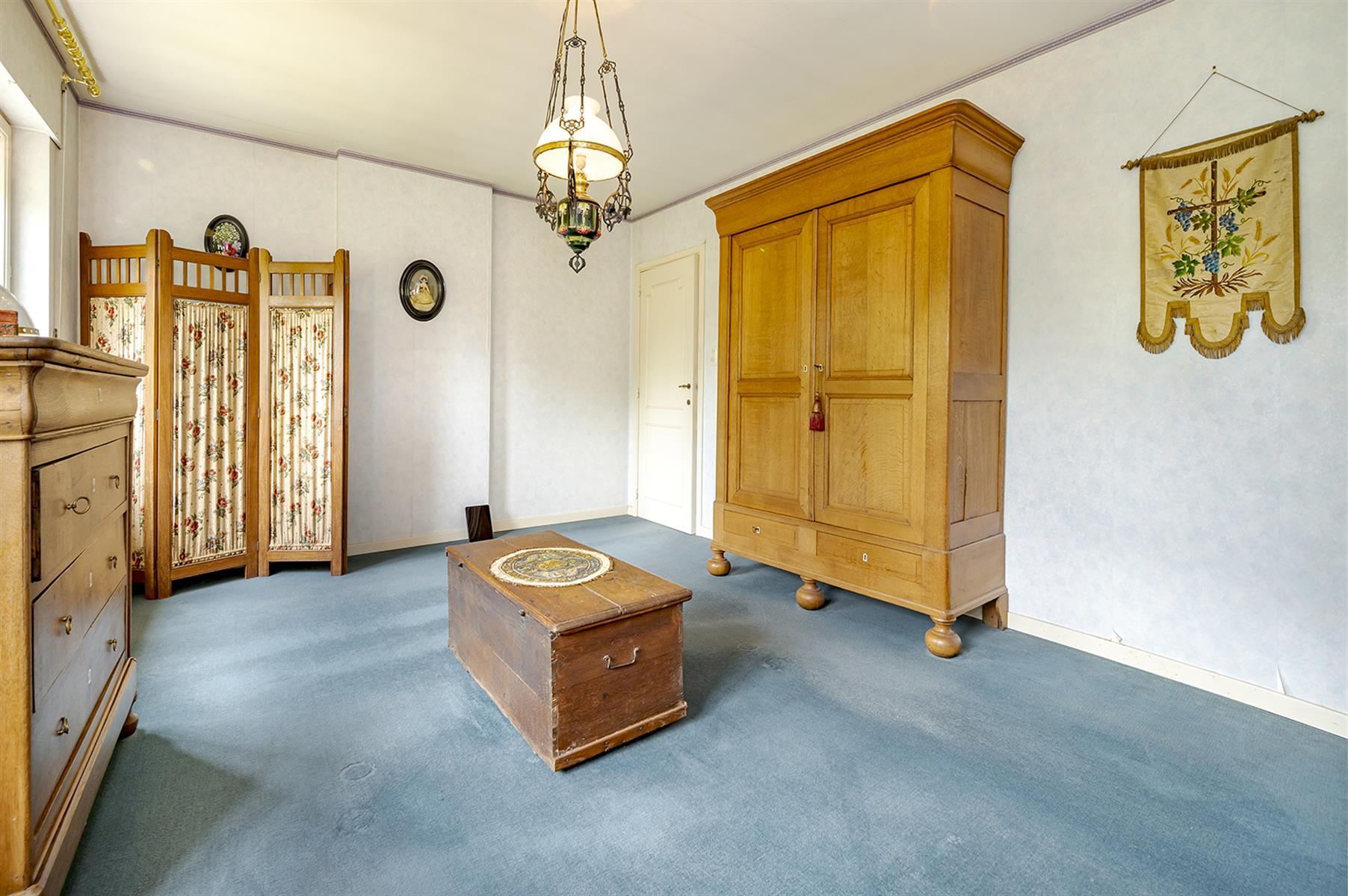 Villa - Waremme - #4065002-20