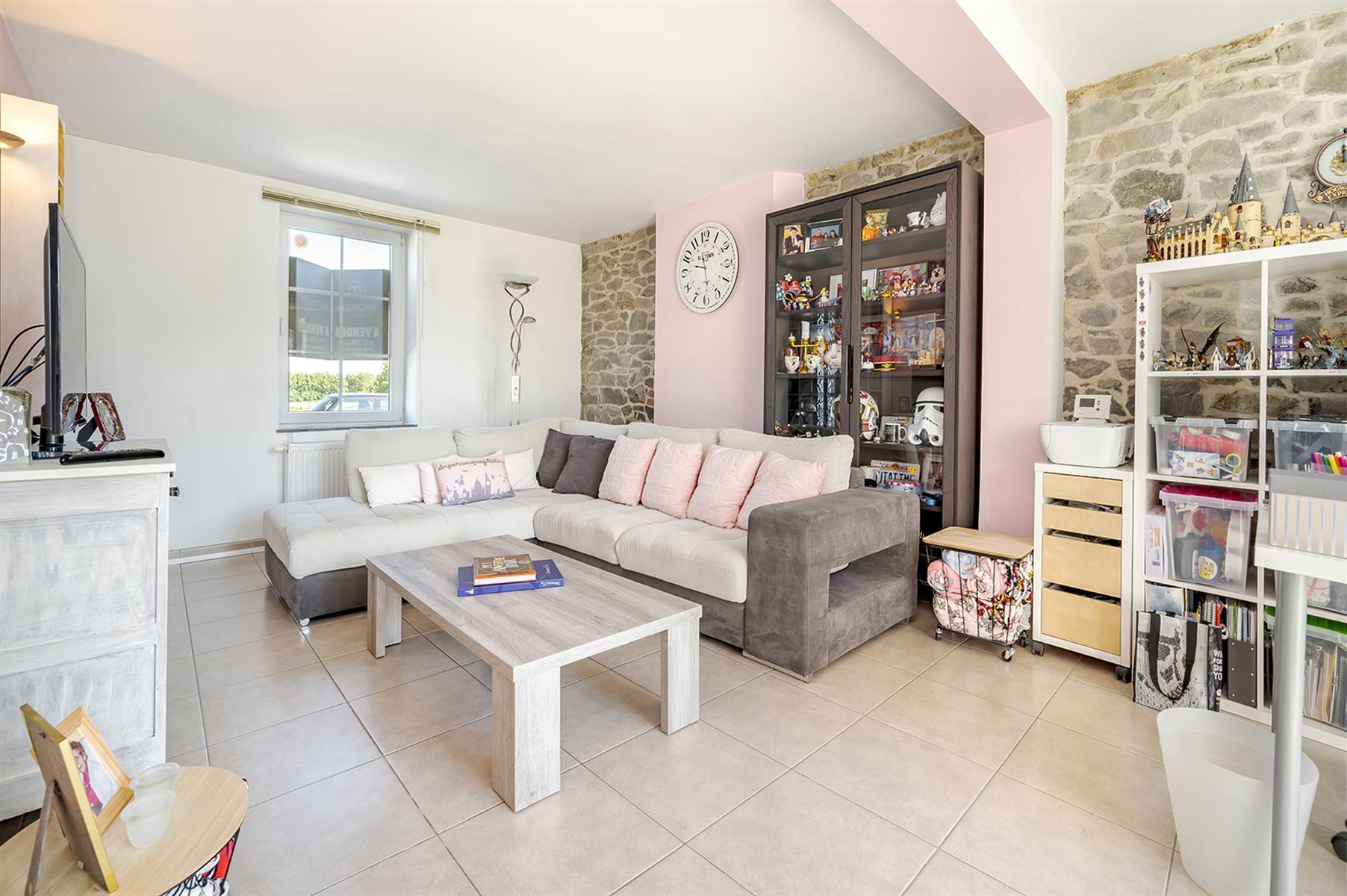 Maison - Villers-le-Bouillet - #4085903-8