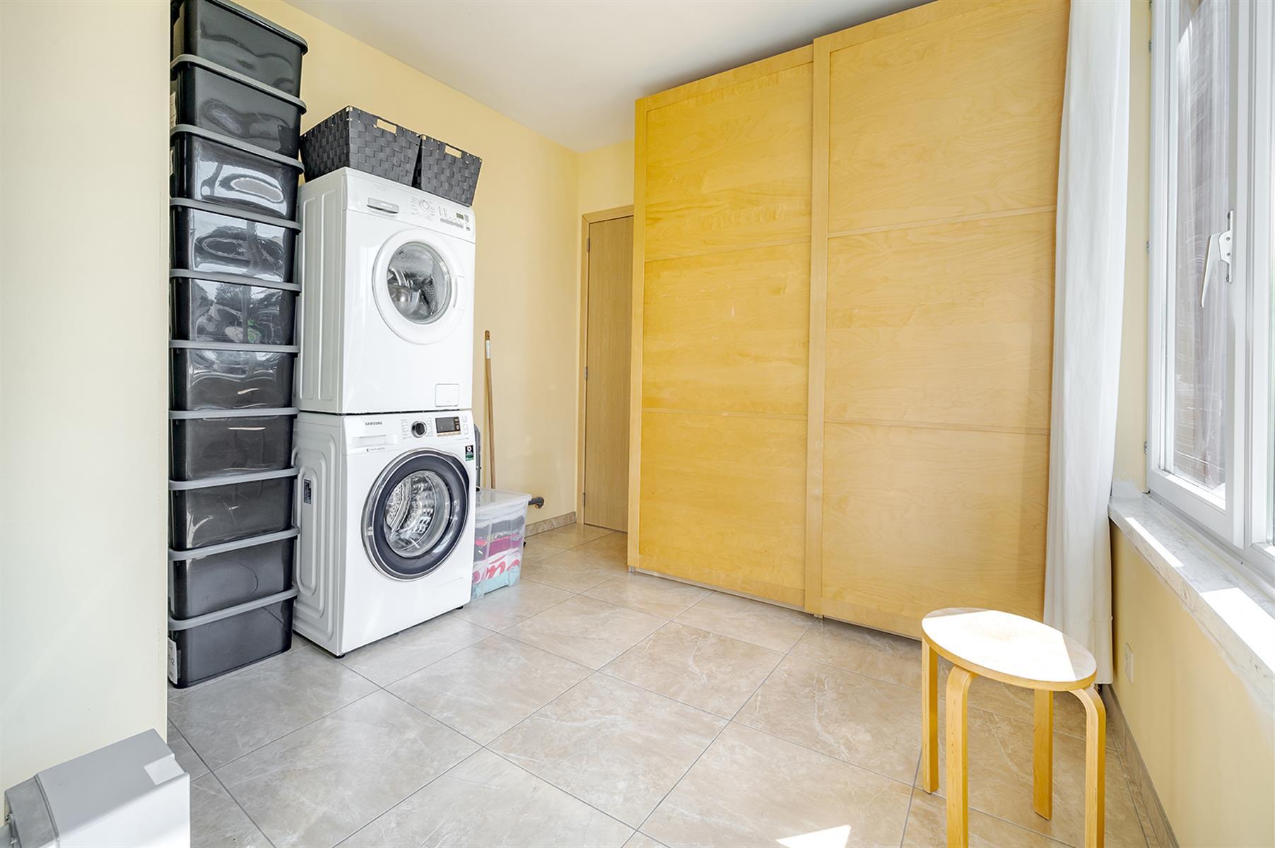 Maison - Villers-le-Bouillet - #4085903-16