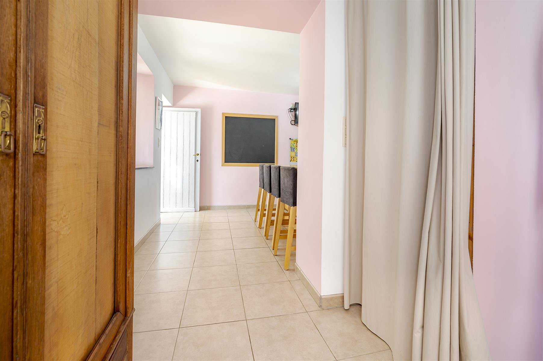 Maison - Villers-le-Bouillet - #4085903-10