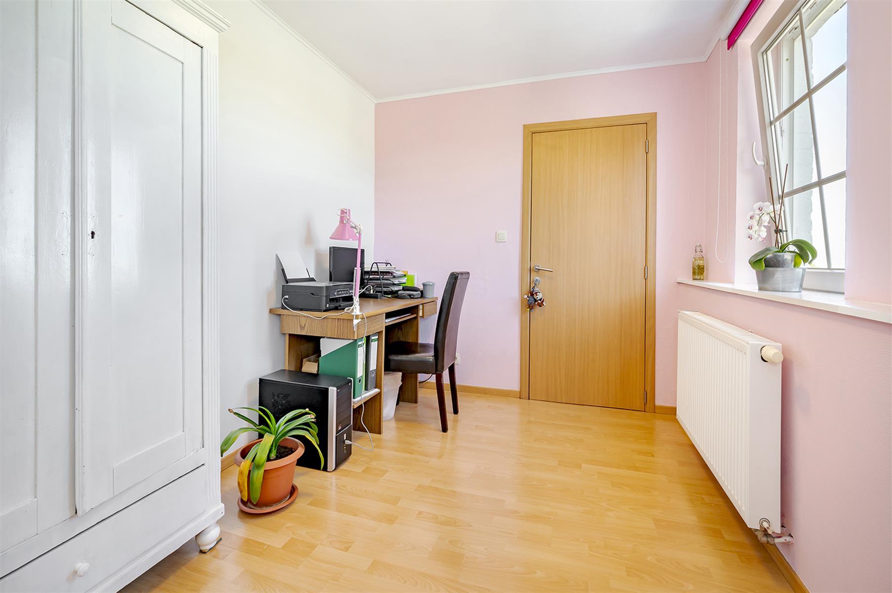 Maison - Villers-le-Bouillet - #4085903-22