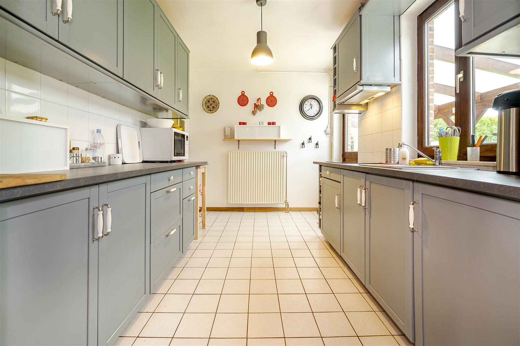 Maison - Jodoigne - #4085972-16