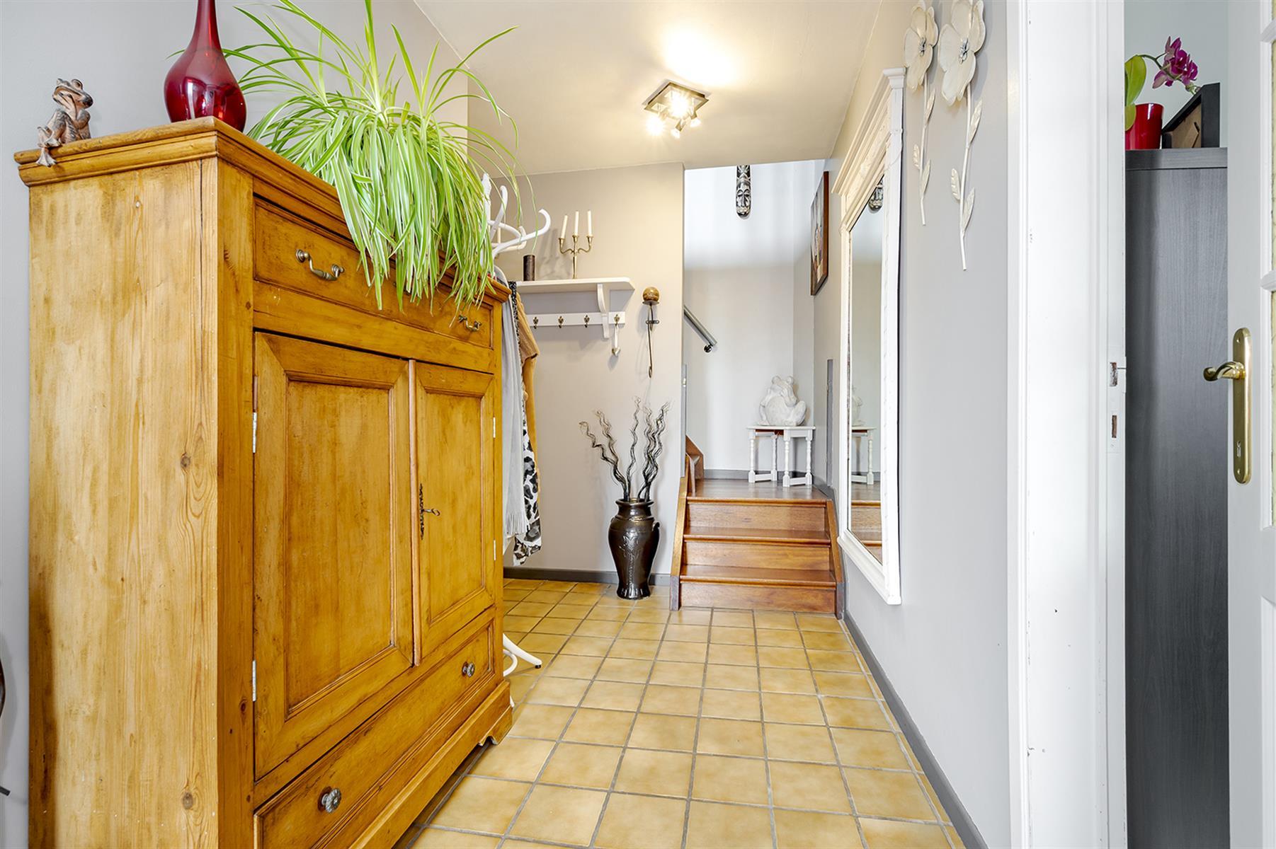Maison - Jodoigne - #4085972-10