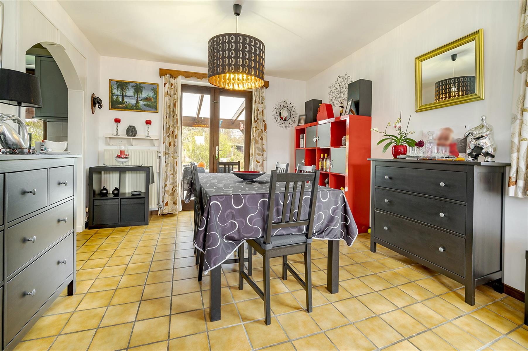 Maison - Jodoigne - #4085972-14