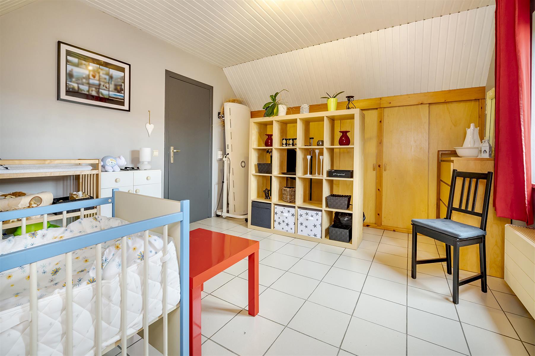 Maison - Jodoigne - #4085972-28