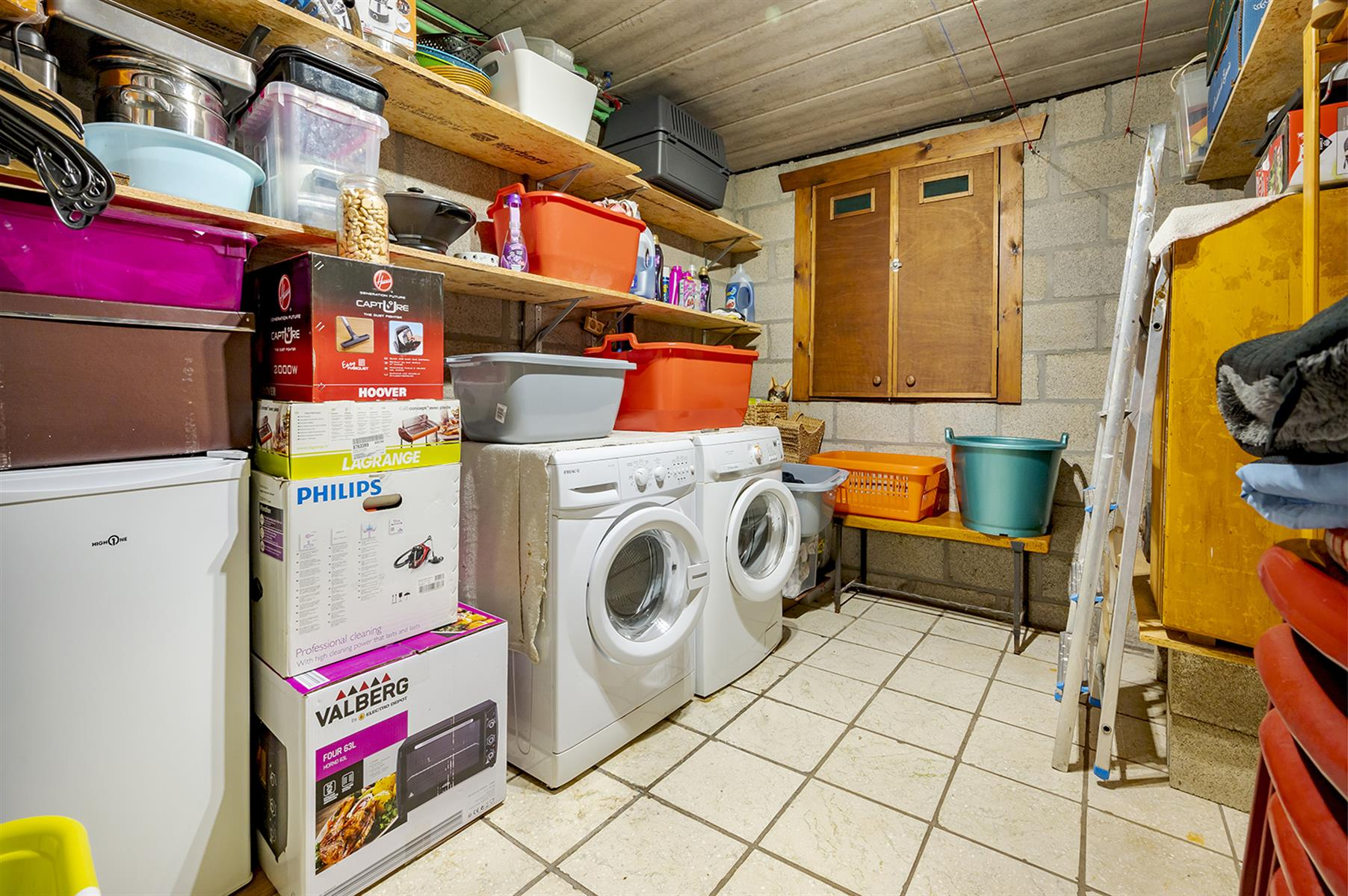 Maison - Jodoigne - #4085972-32