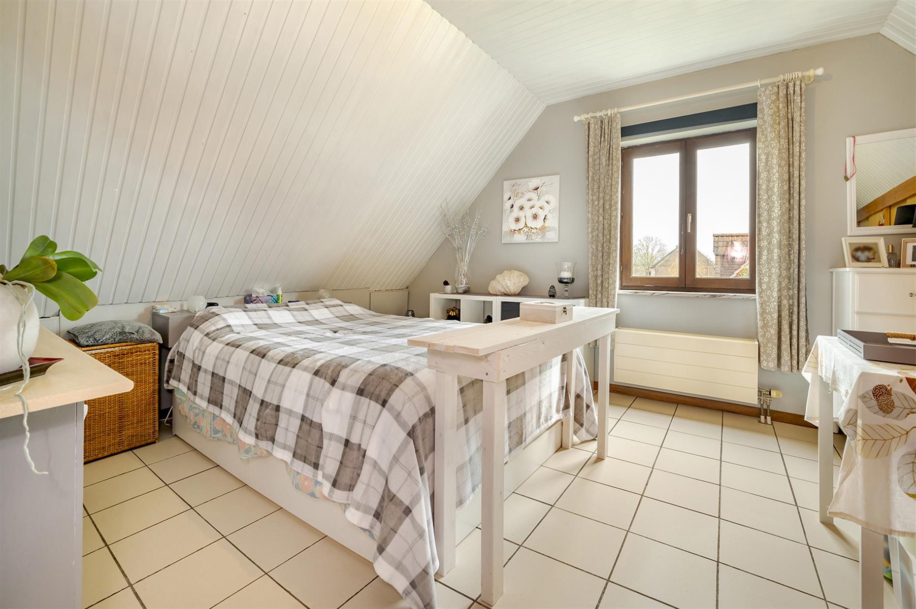 Maison - Jodoigne - #4085972-27