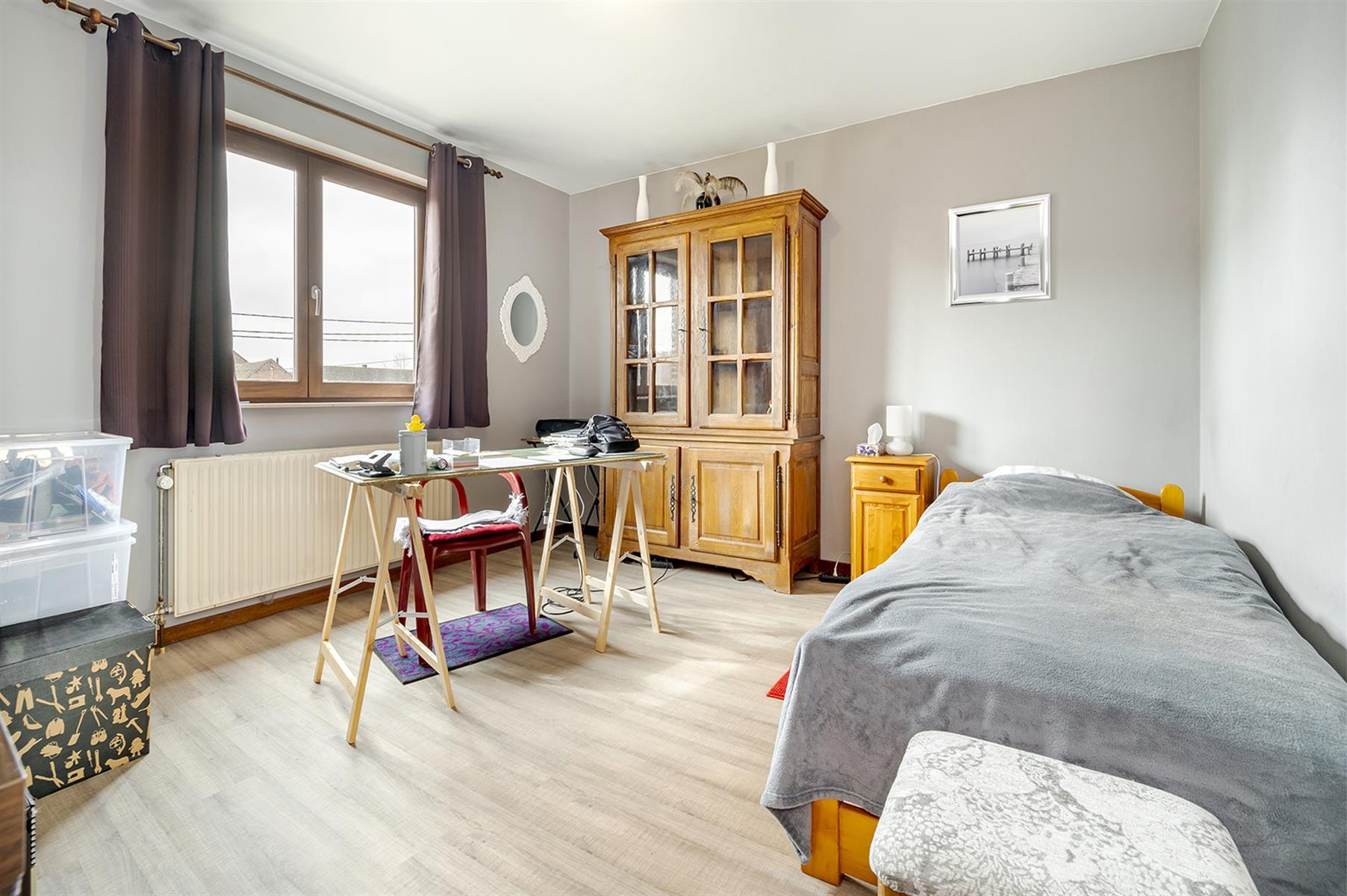Maison - Jodoigne - #4085972-18