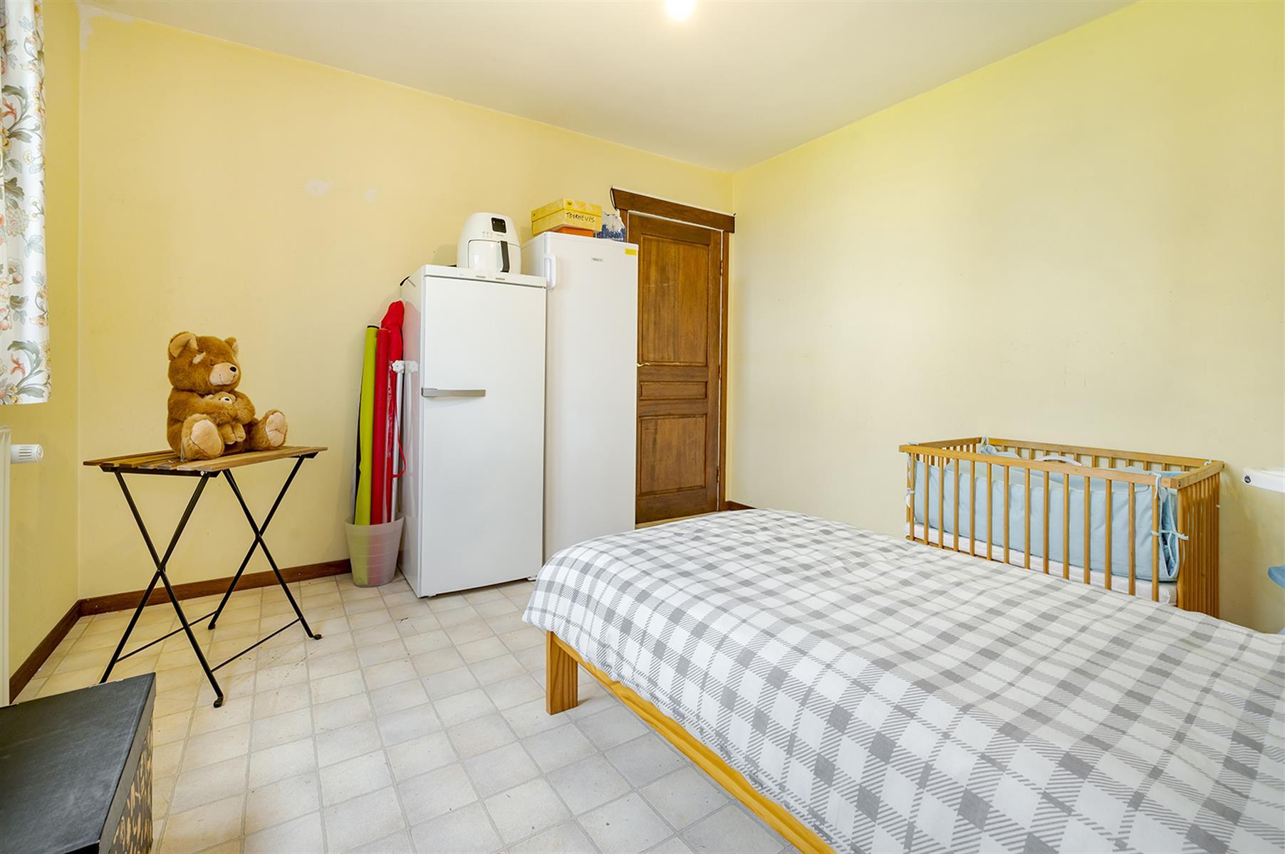 Maison - Jodoigne - #4085972-21