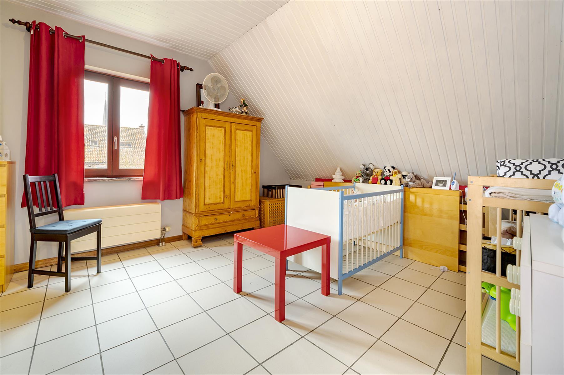 Maison - Jodoigne - #4085972-29