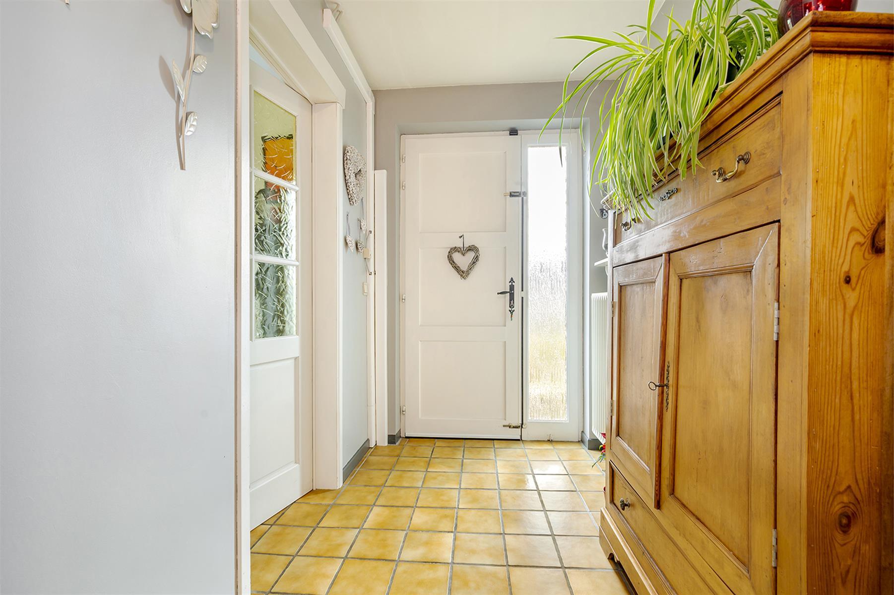 Maison - Jodoigne - #4085972-11