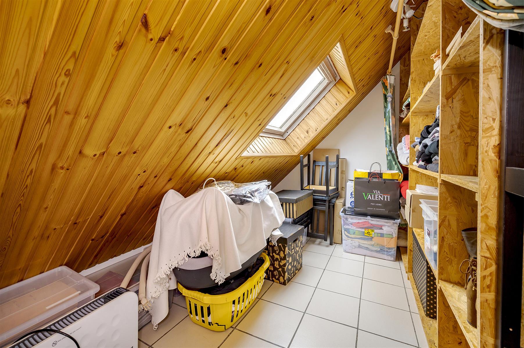 Maison - Jodoigne - #4085972-30