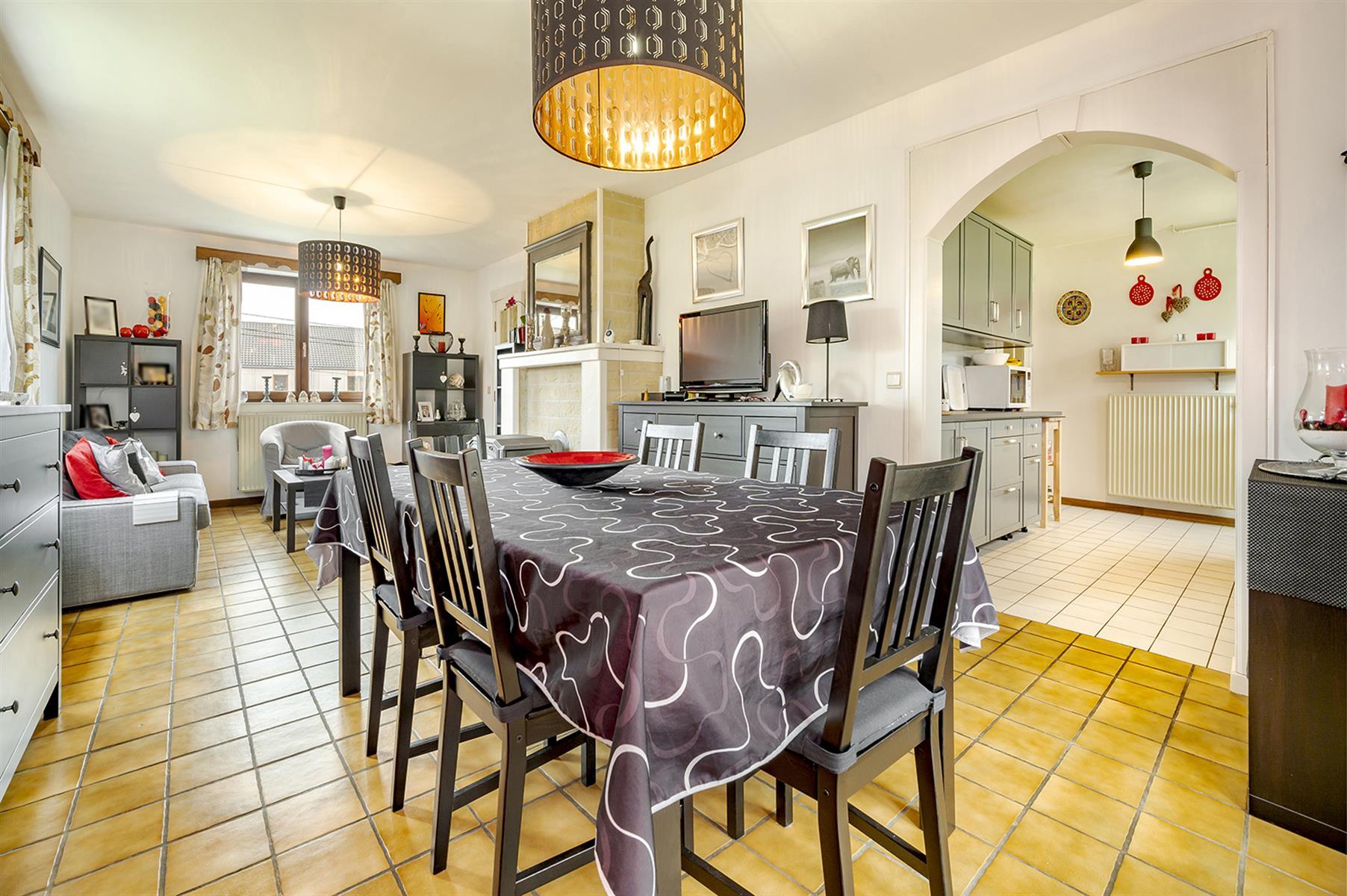 Maison - Jodoigne - #4085972-15